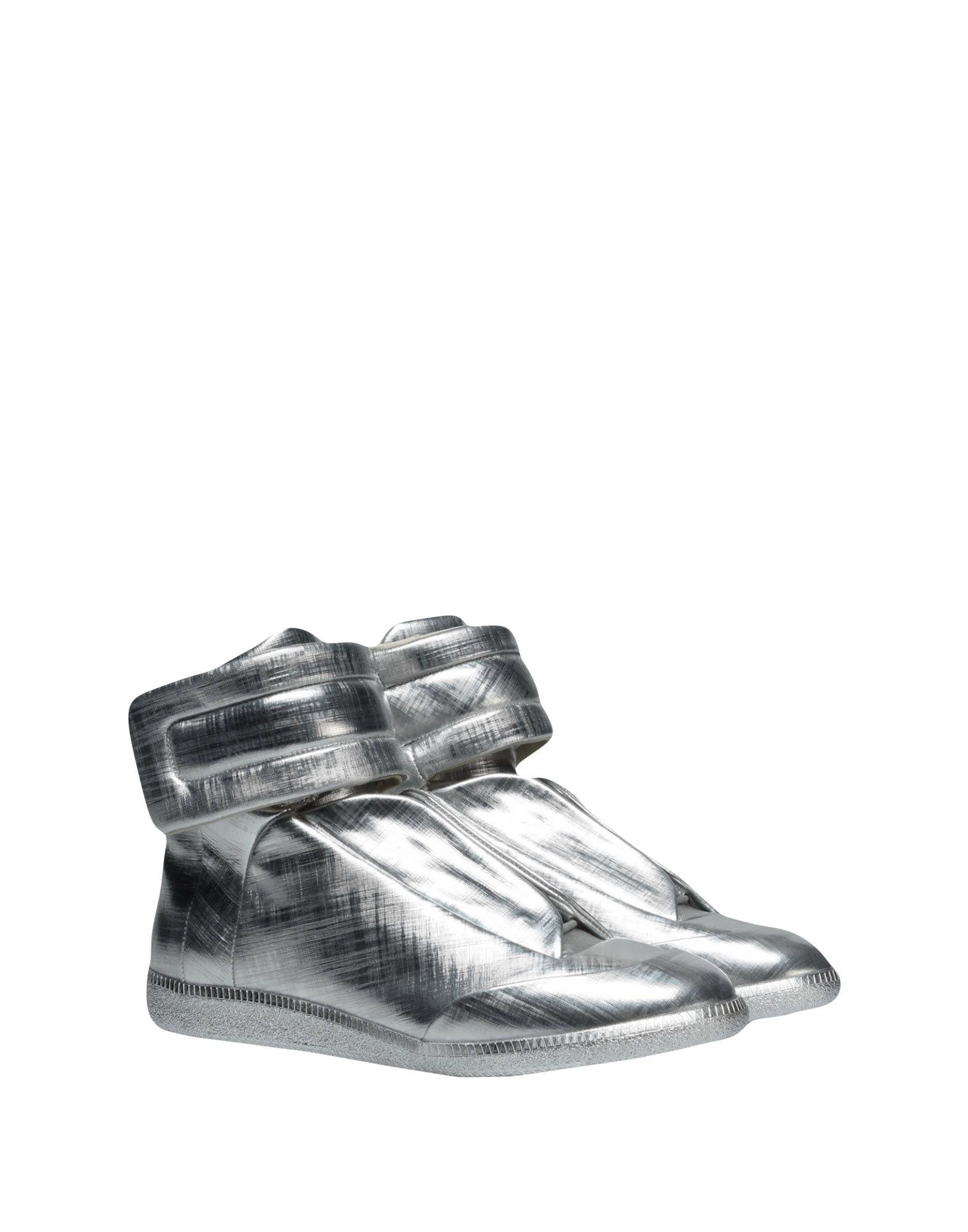 Maison Margiela Sneakers Herren  11315017AP Gute Qualität beliebte Schuhe