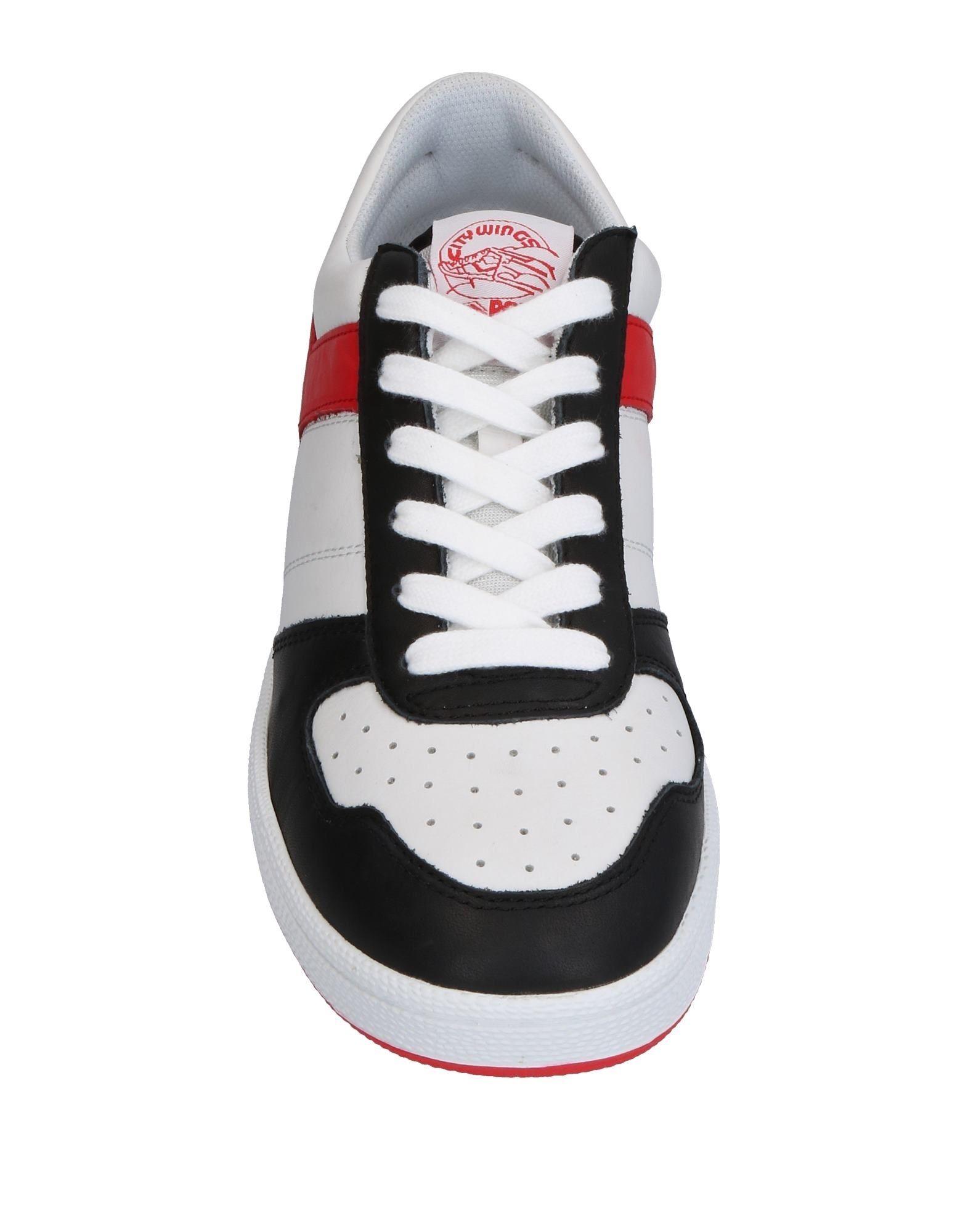 Rabatt echte Schuhe Pony  Sneakers Herren  Pony 11315019SM 9596ef