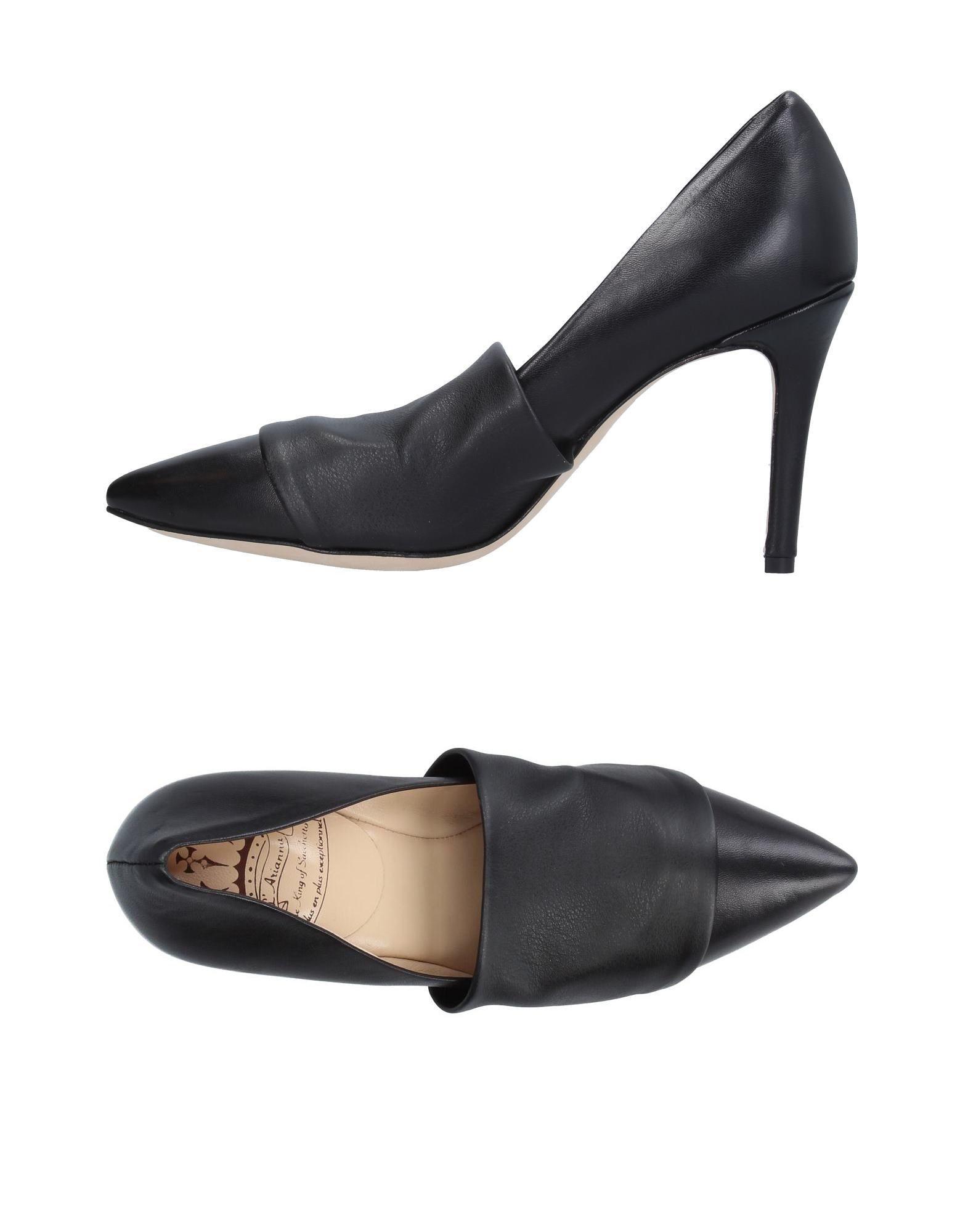 L'arianna Pumps Damen  11315047LF 11315047LF 11315047LF Gute Qualität beliebte Schuhe 37fab3