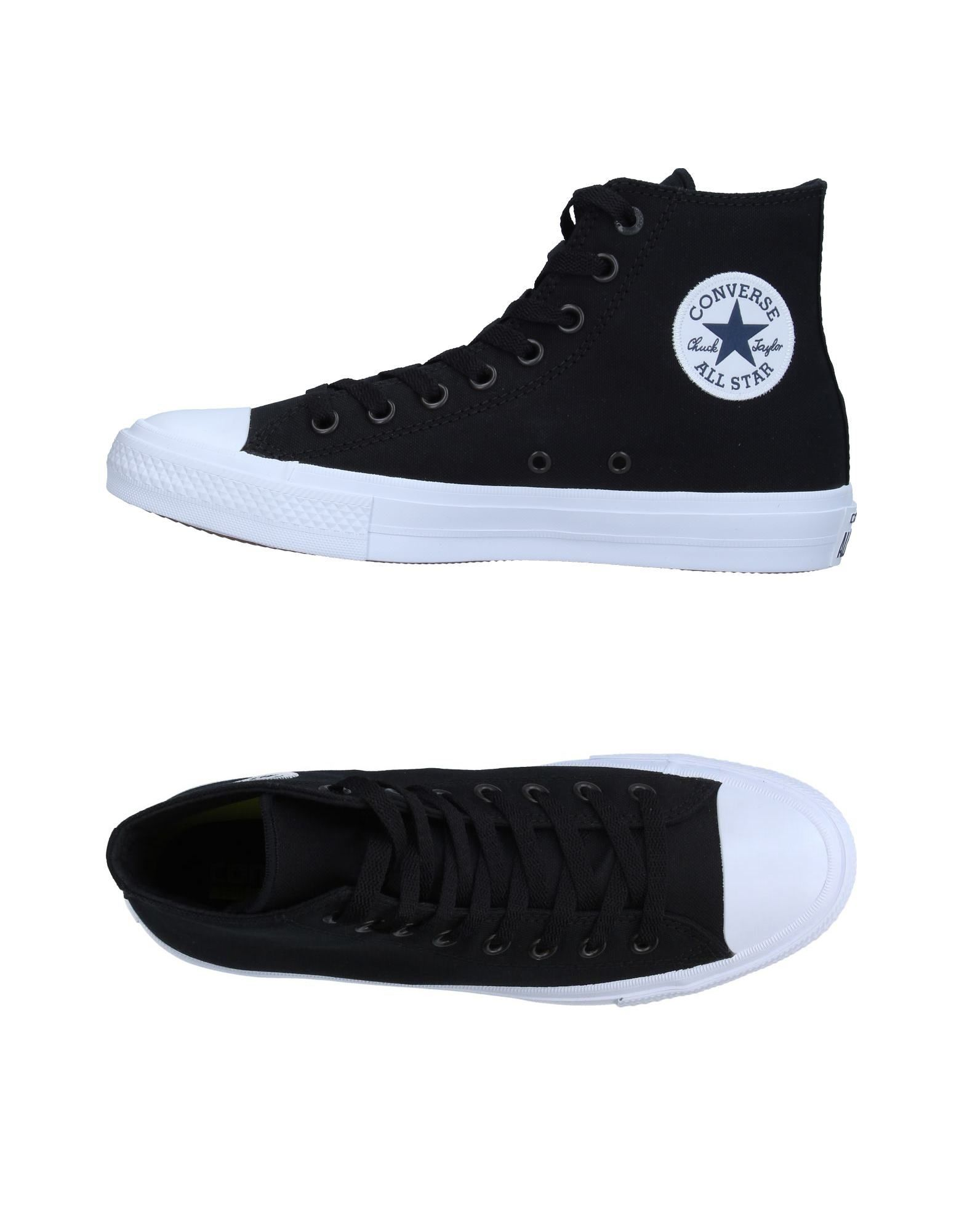Sneakers Converse All Star Donna - 11315055CE