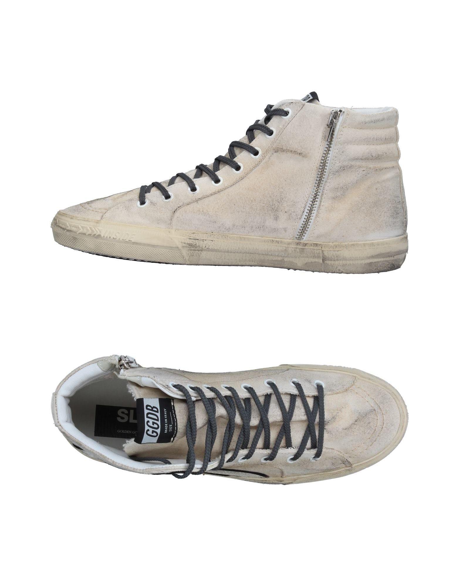 Golden Goose Deluxe Brand Sneakers Herren  11315100CR Gute Qualität beliebte Schuhe