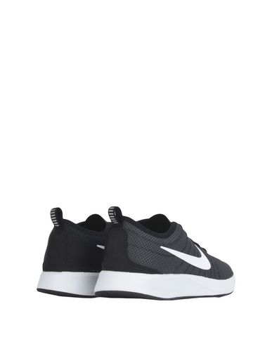 Nike Noir Noir Noir Sneakers Nike Sneakers Noir Sneakers Nike Nike Sneakers Nike Sneakers FrqAWFwg