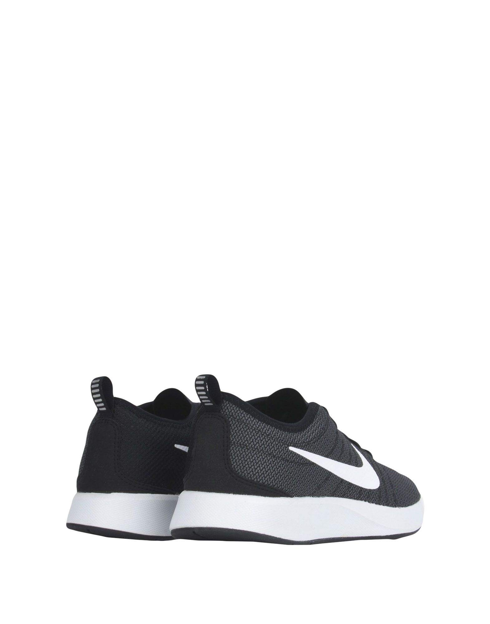 Sneakers Nike    Dualtone Racer - Femme - Sneakers Nike sur