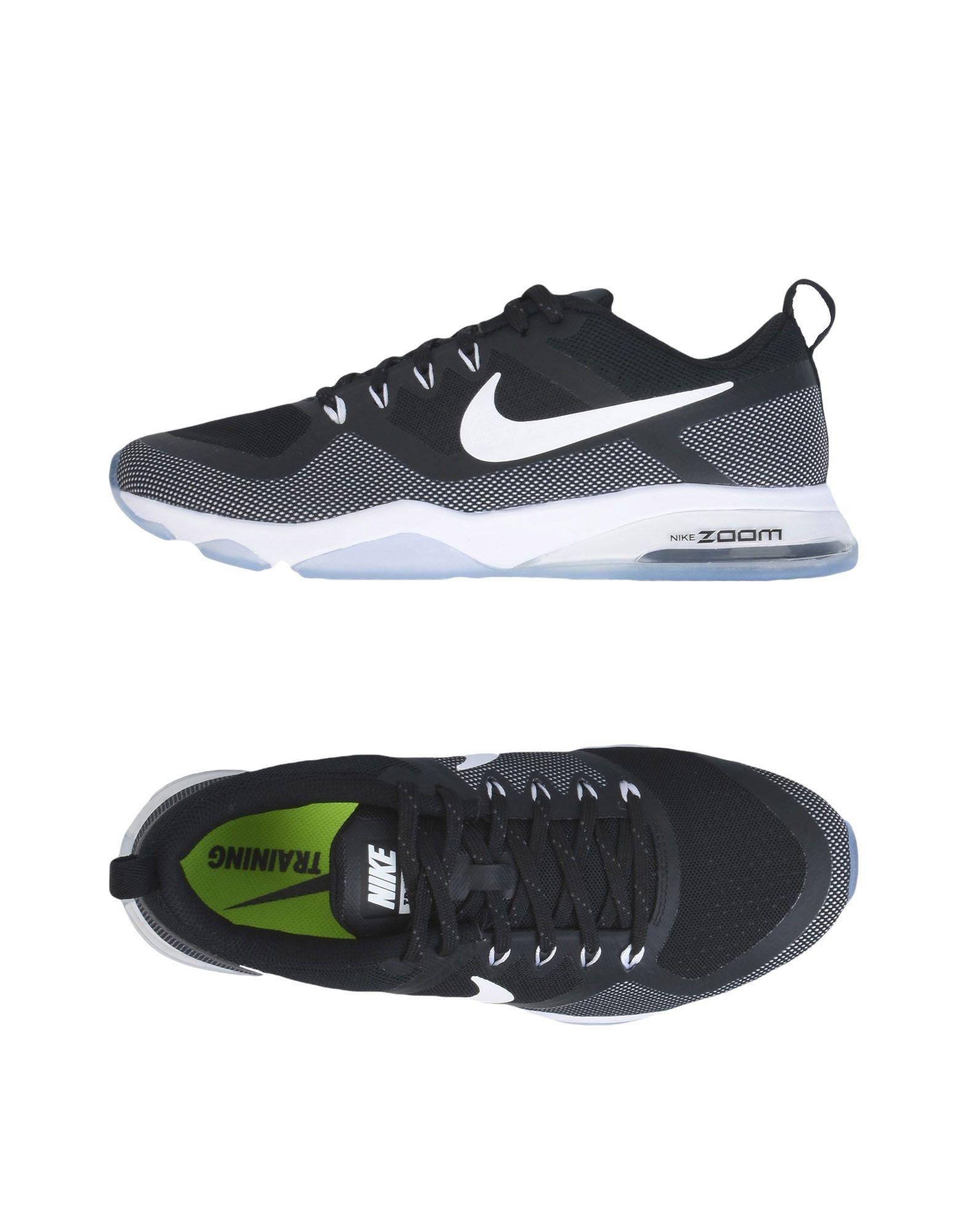 Nike   Air Zoom Fitness  beliebte 11315149VV Gute Qualität beliebte  Schuhe 91f89b