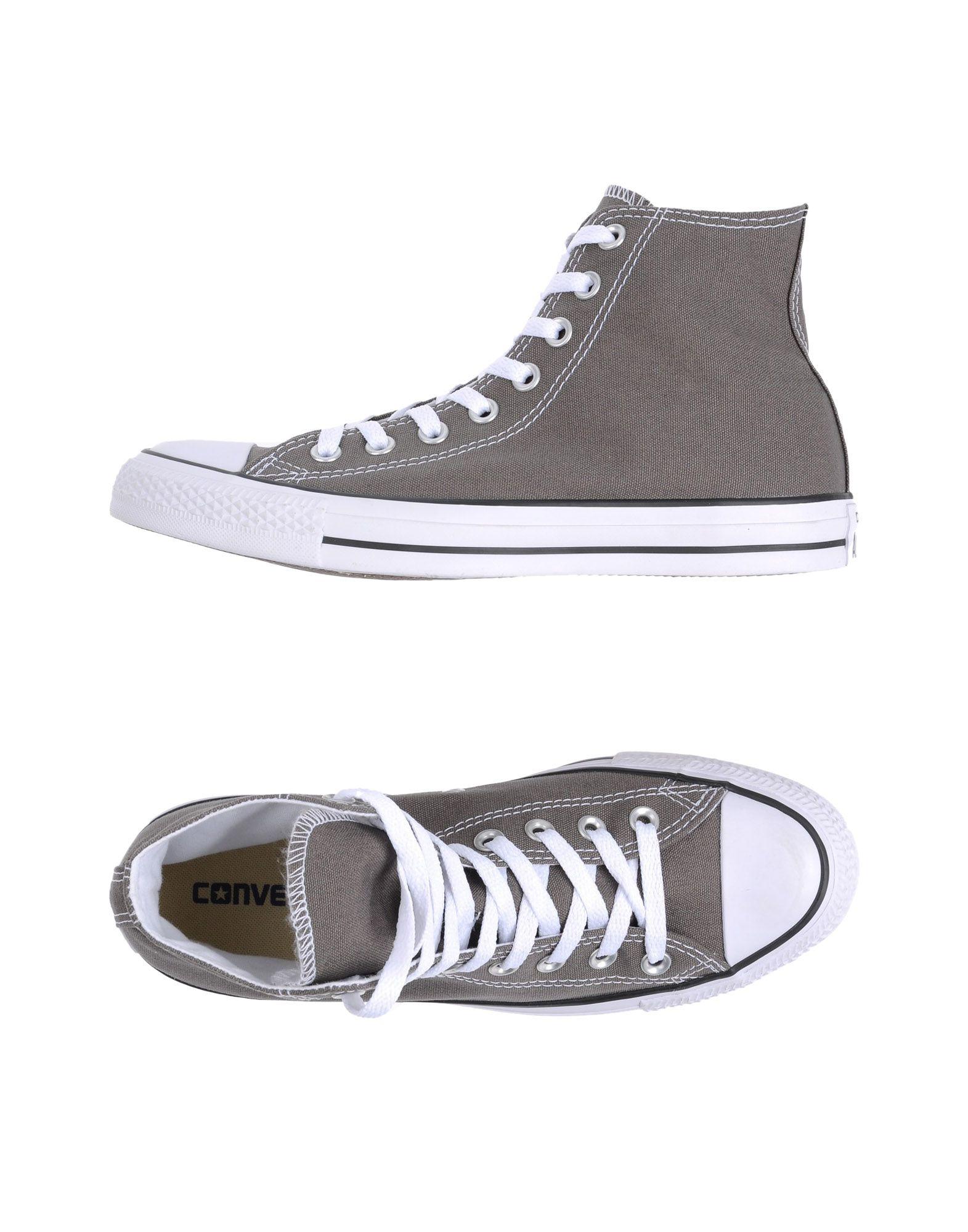 Converse All Star Sneakers Damen  11315151TT