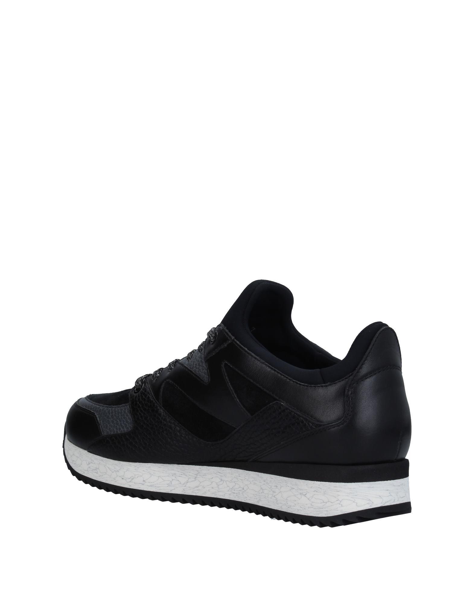 Dolce & 11315152SE Gabbana Sneakers Herren  11315152SE &  2daeec