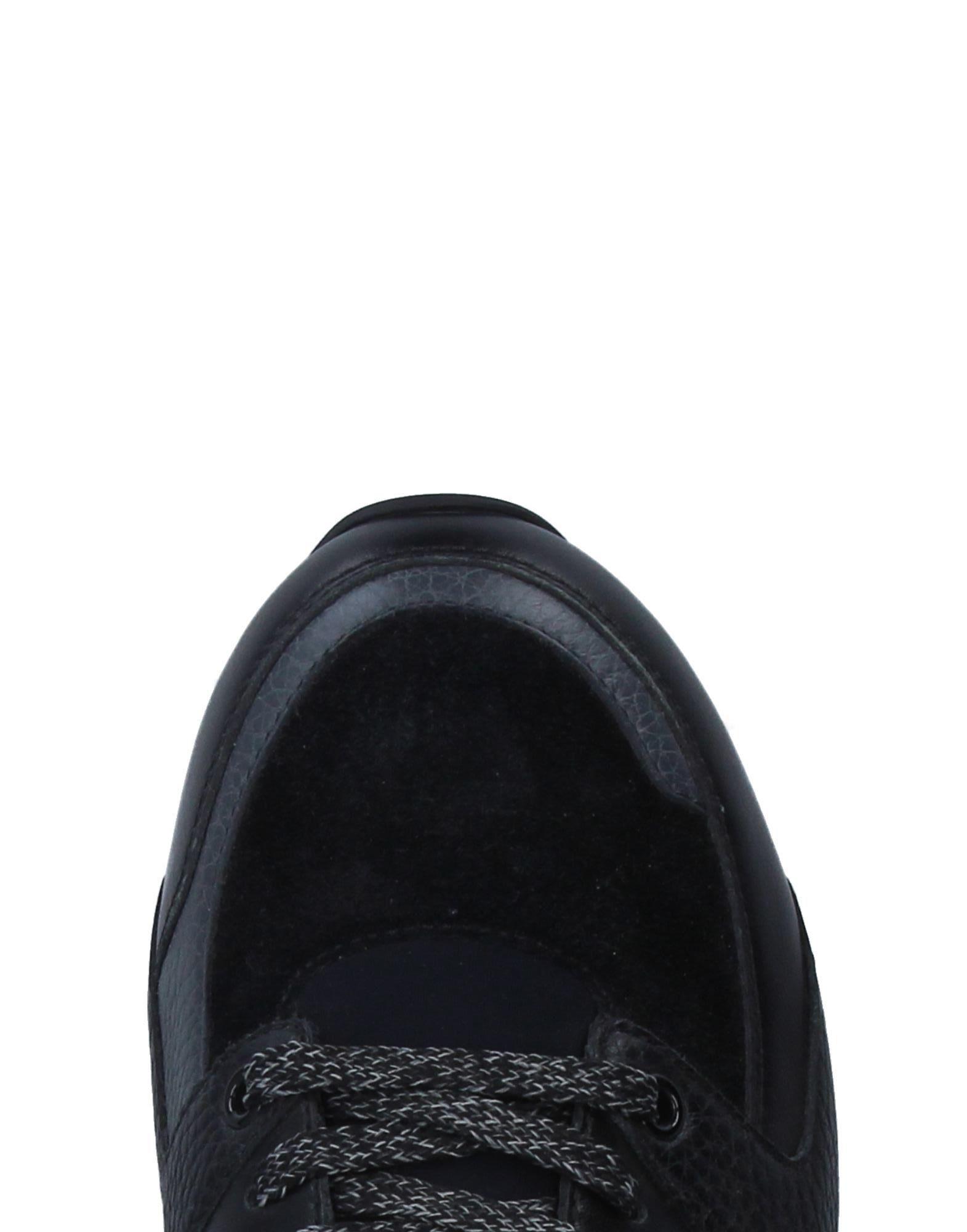 Dolce Herren & Gabbana Sneakers Herren Dolce  11315152SE 974b47