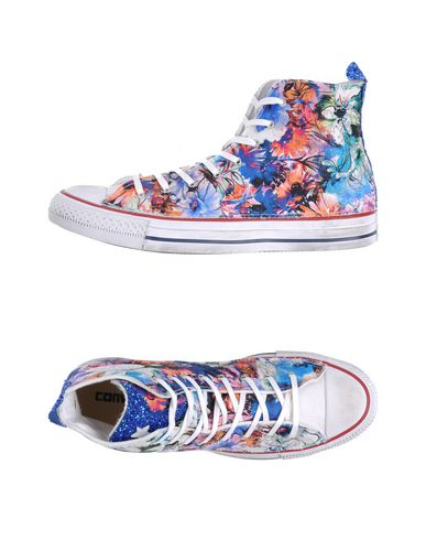 257ea01101f4 new converse limited edition