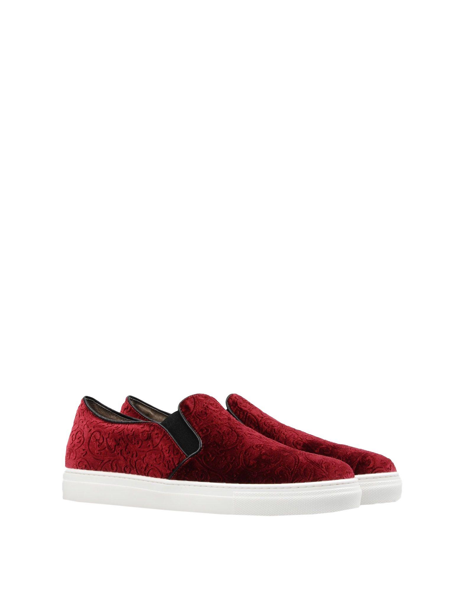 8 Sneakers Damen Damen Sneakers  11315177MR  2c73ae