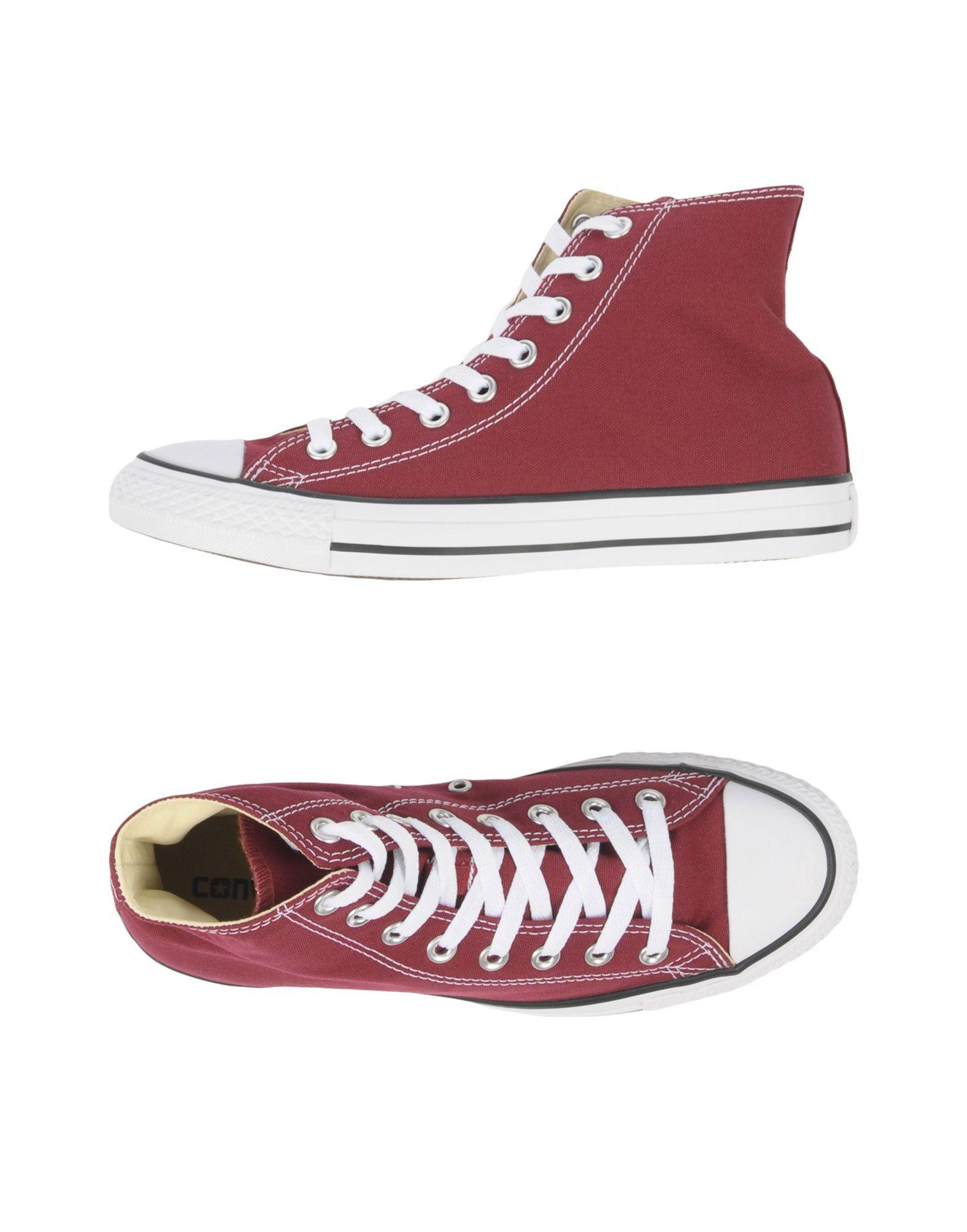 Sneakers Converse All Star Uomo - 11315178LC