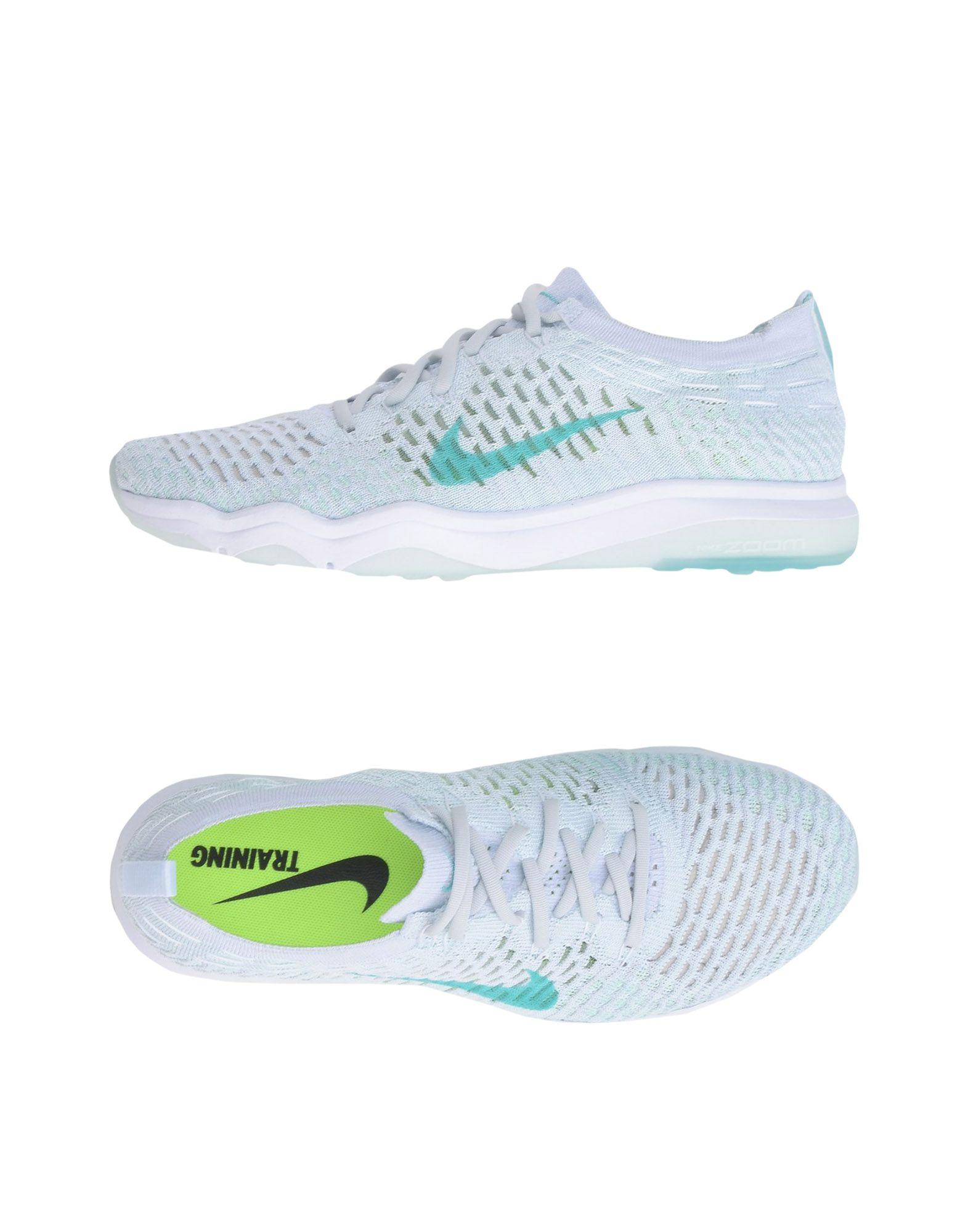 Nike Air Zoom Fearless Flyknit  11315206KK Gute Qualität beliebte Schuhe
