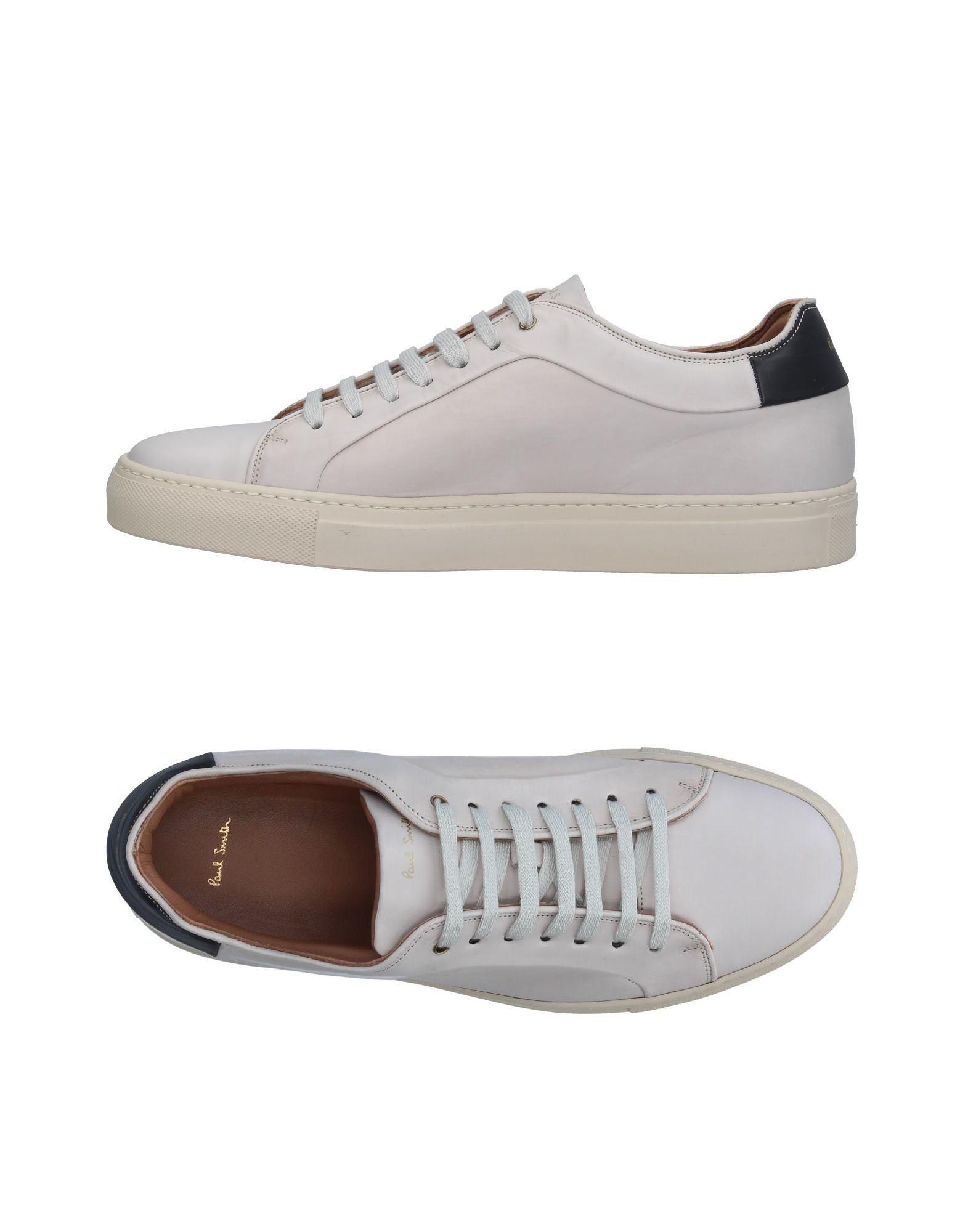 Sneakers Paul Smith Uomo - 11315220HX