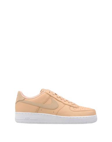 forsyning gratis frakt ebay Nike Air Force 1 07 Premium Joggesko CEST for salg rabatt 2015 nye OqusA