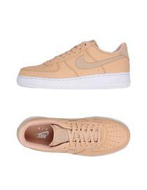 detailed look 790ab 9083d Scarpe Nike Uomo - Acquista online su YOOX