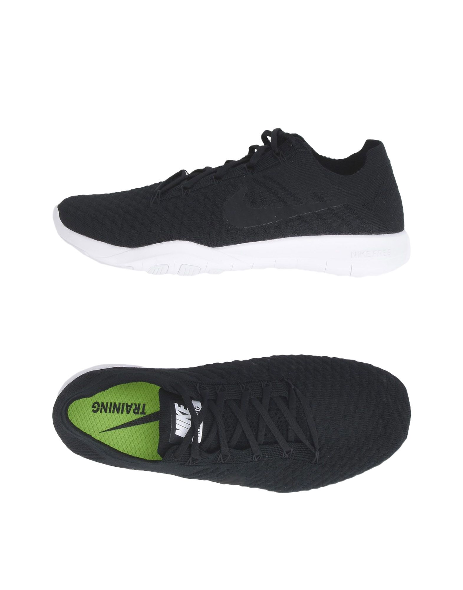 Stilvolle billige Schuhe Nike   Free Tr Flyknit 2  11315268HR