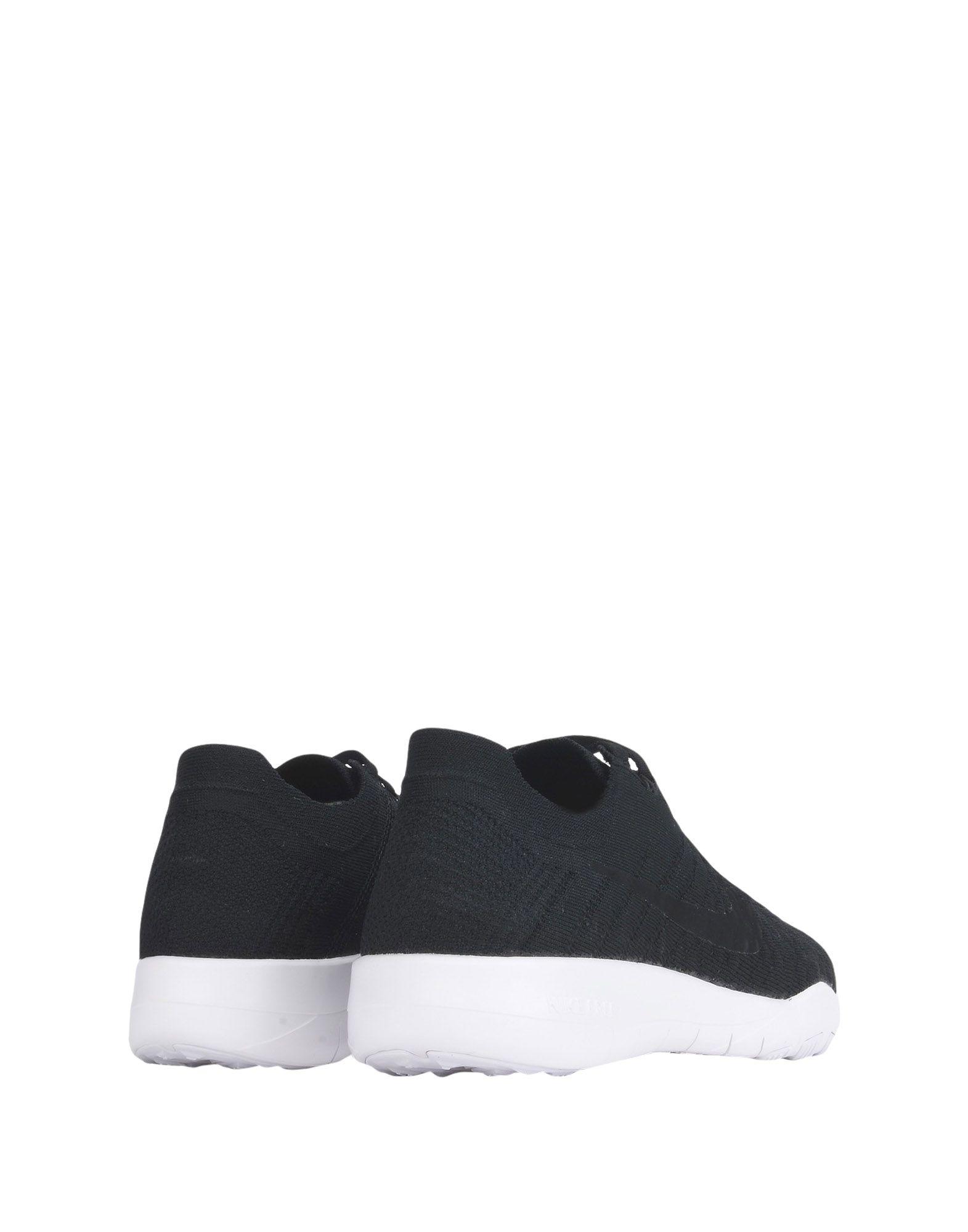 Sneakers Nike   Free Tr Flyknit 2 - Femme - Sneakers Nike sur
