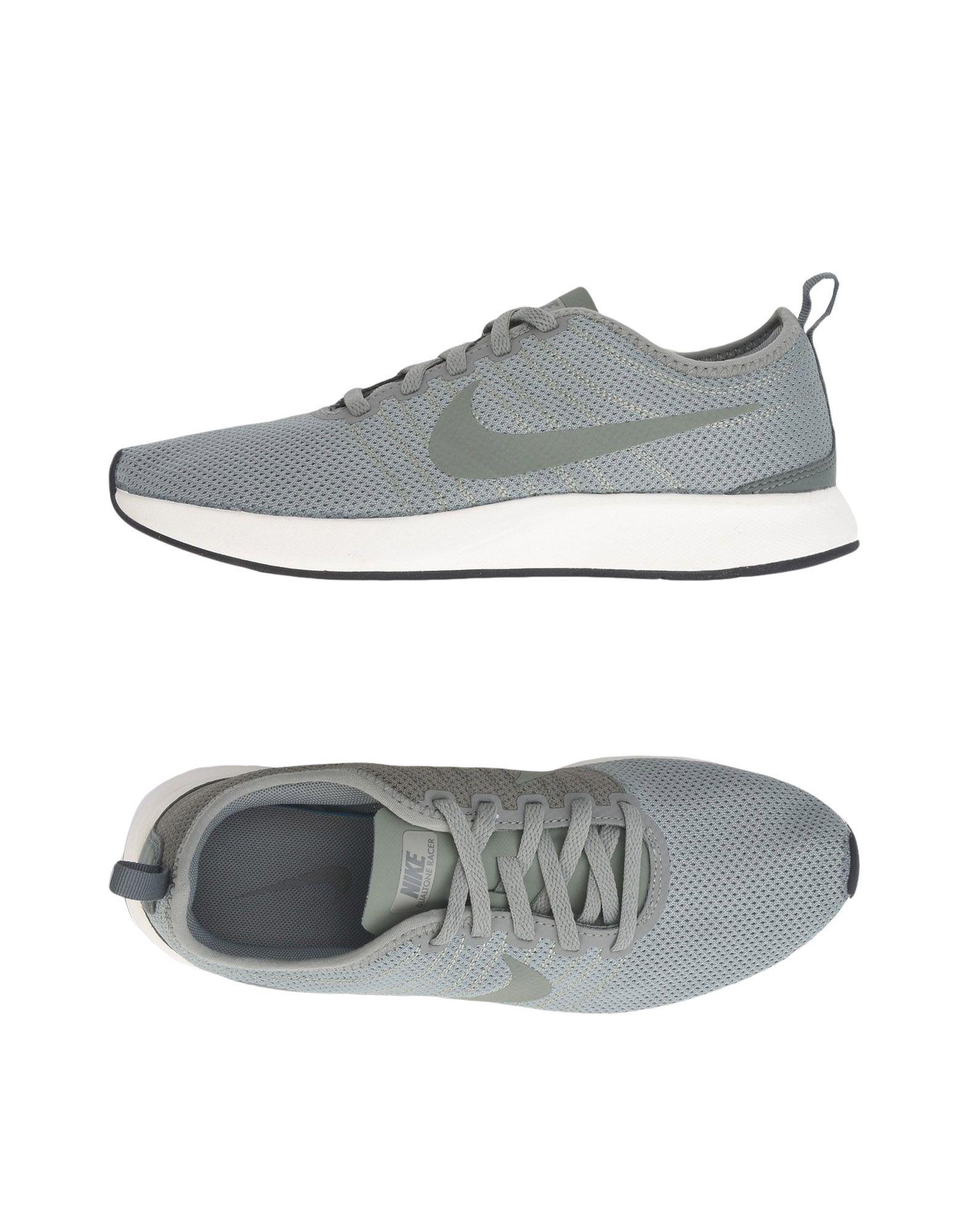 Sneakers Nike    Dualtone Racer - Donna - 11315279NU