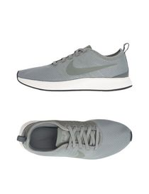 NIKE - Кеды и кроссовки