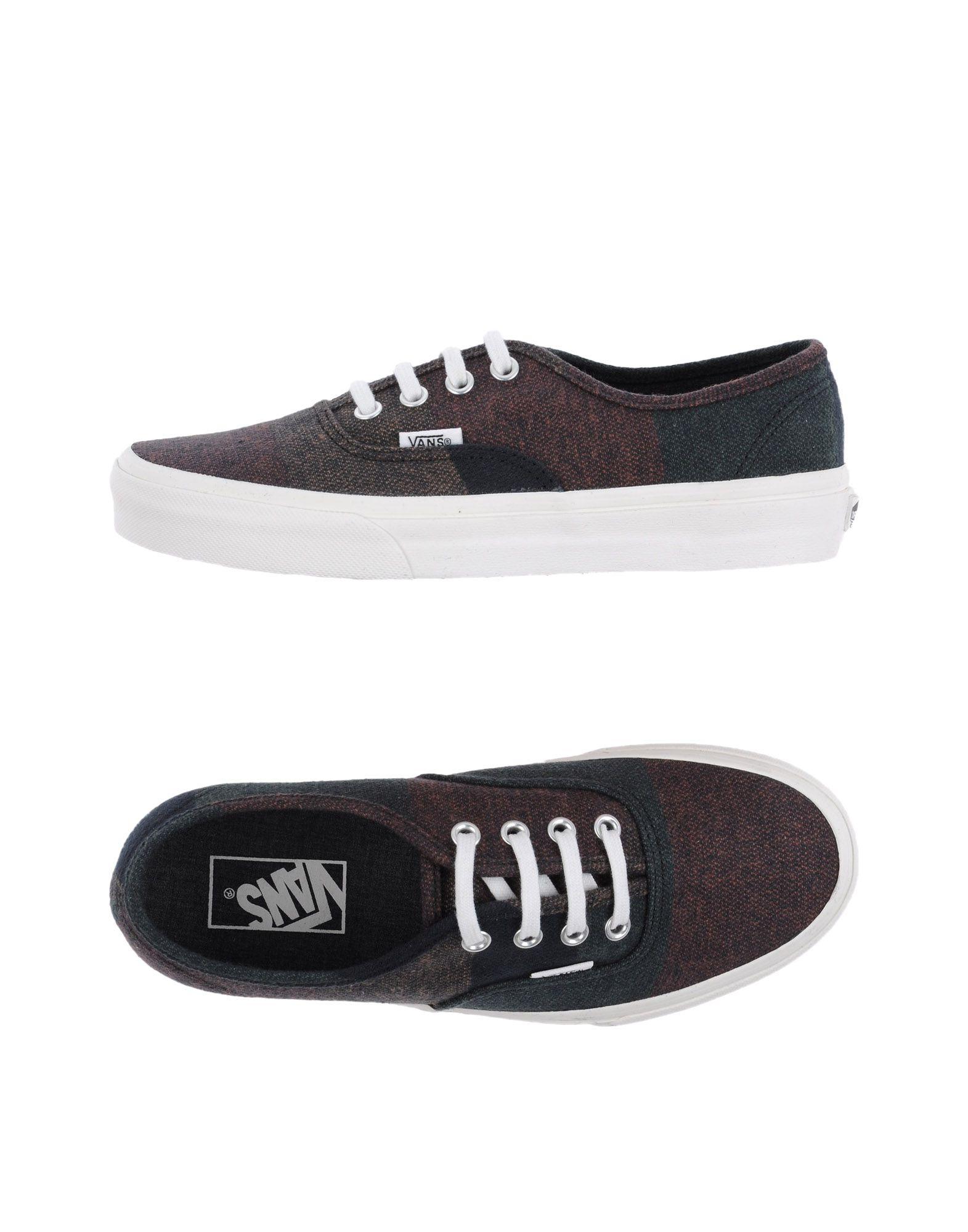 Sneakers Vans Donna - 11315288RC elegante