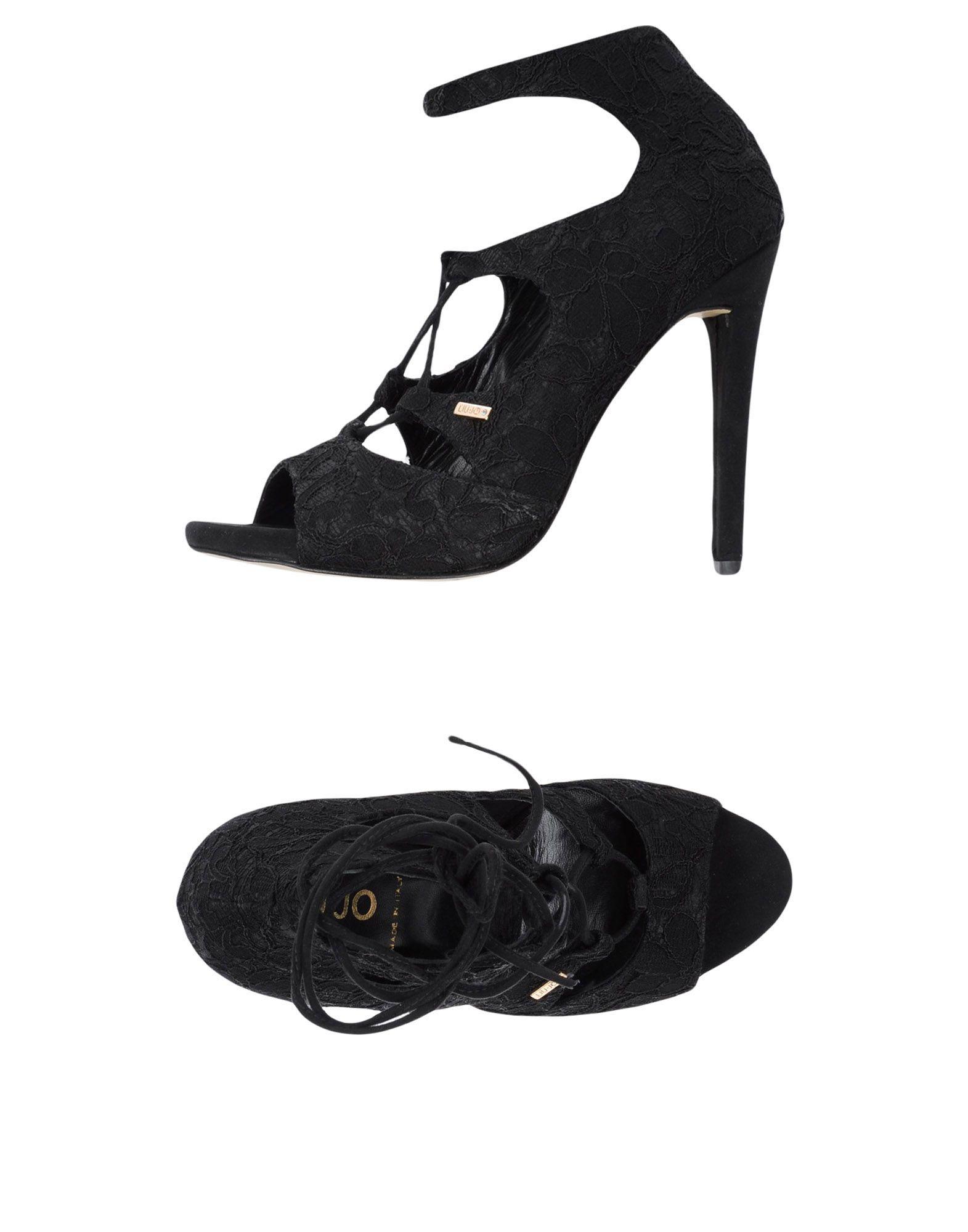 Liu •Jo Shoes Pumps Damen  11315325TD Gute Qualität beliebte Schuhe