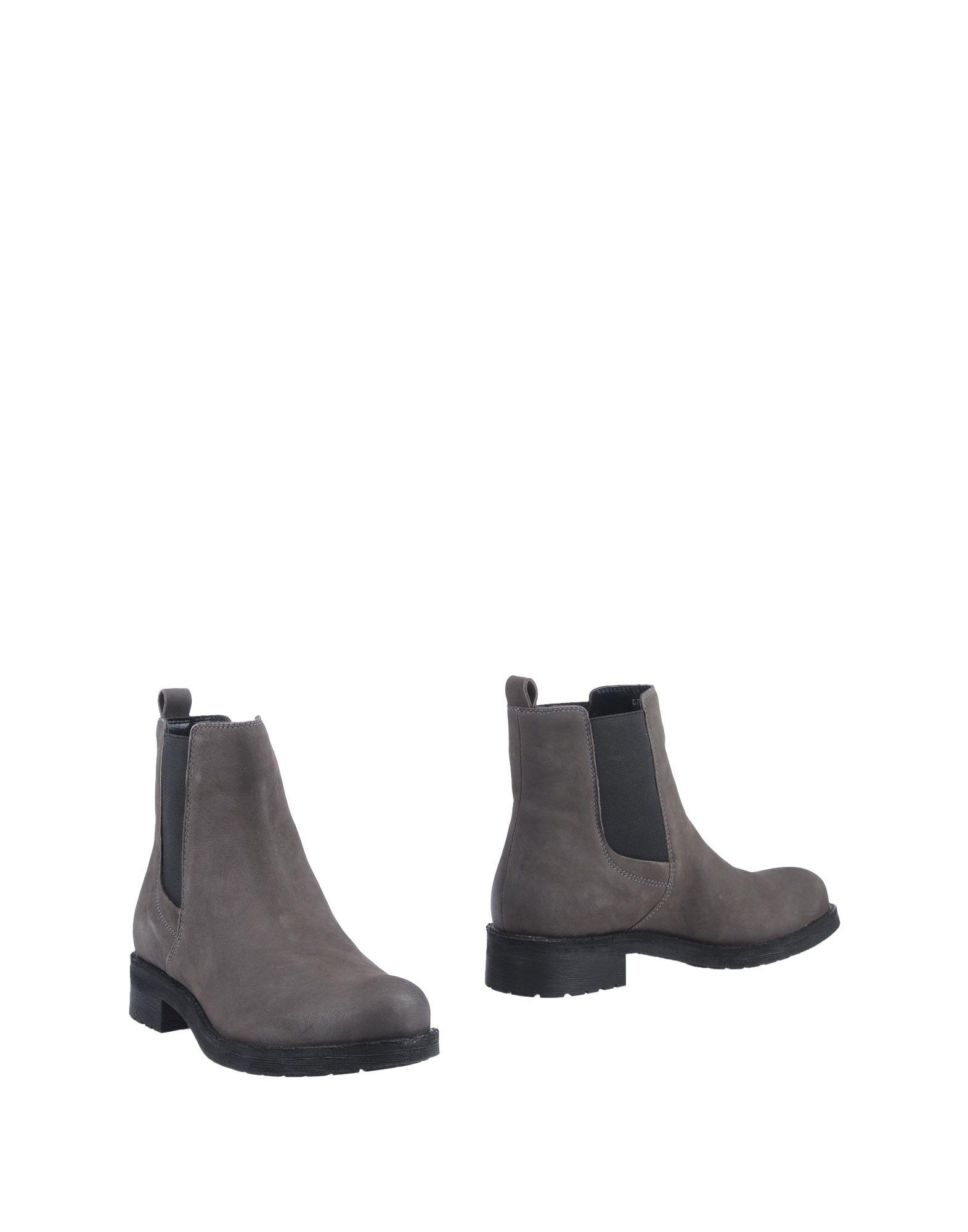 Geox Chelsea Boots Damen  11315392TX Gute Qualität beliebte Schuhe