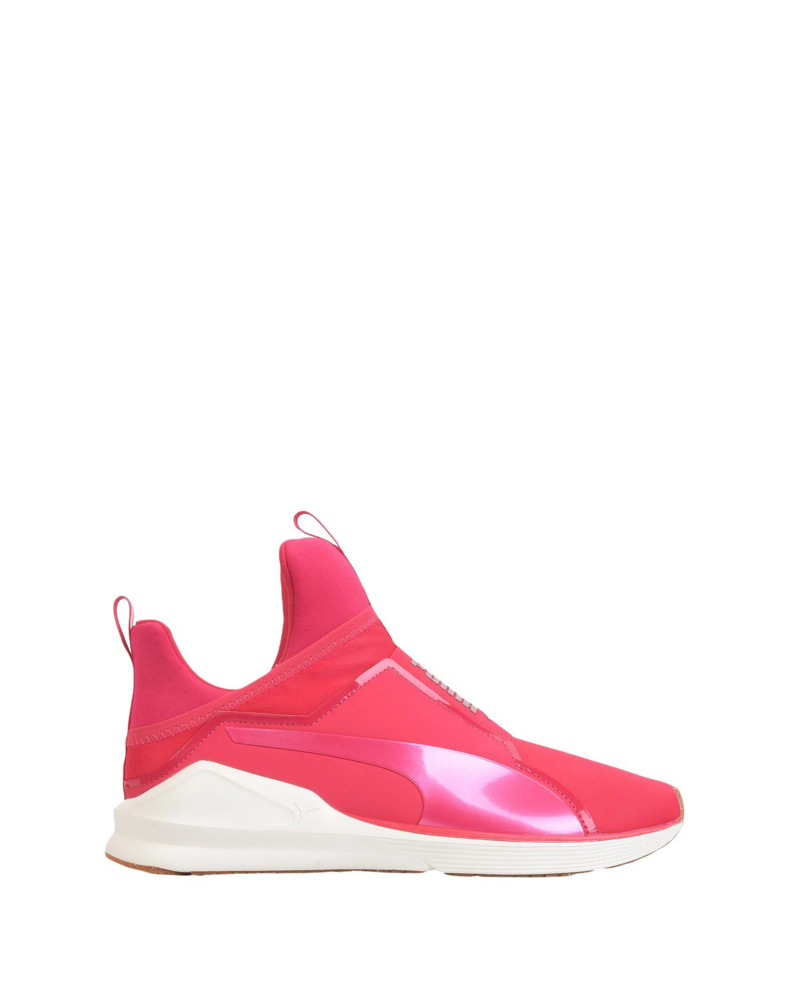 11315408CK Puma Sneakers Damen  11315408CK  e43719