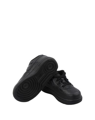 NIKE FORCE 1 Sneakers Spielraum Countdown-Paket 1VbDpL