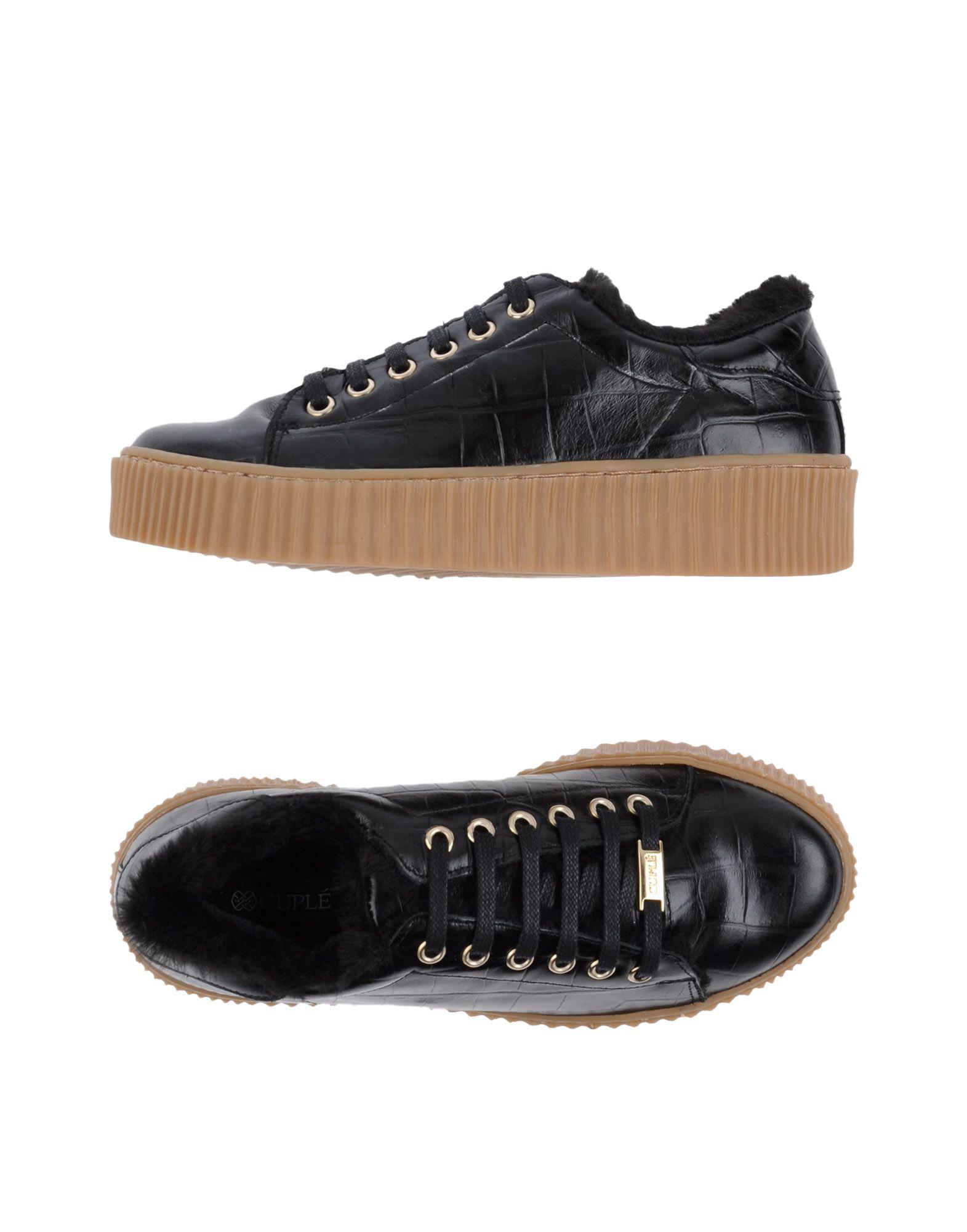 Cuplé Sneakers Damen  11315452CJ Gute Qualität beliebte Schuhe