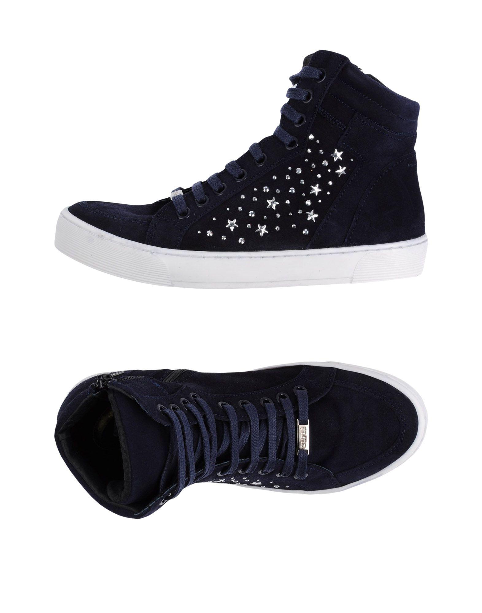 Cuplé Sneakers Damen  11315503CE Gute Qualität beliebte Schuhe