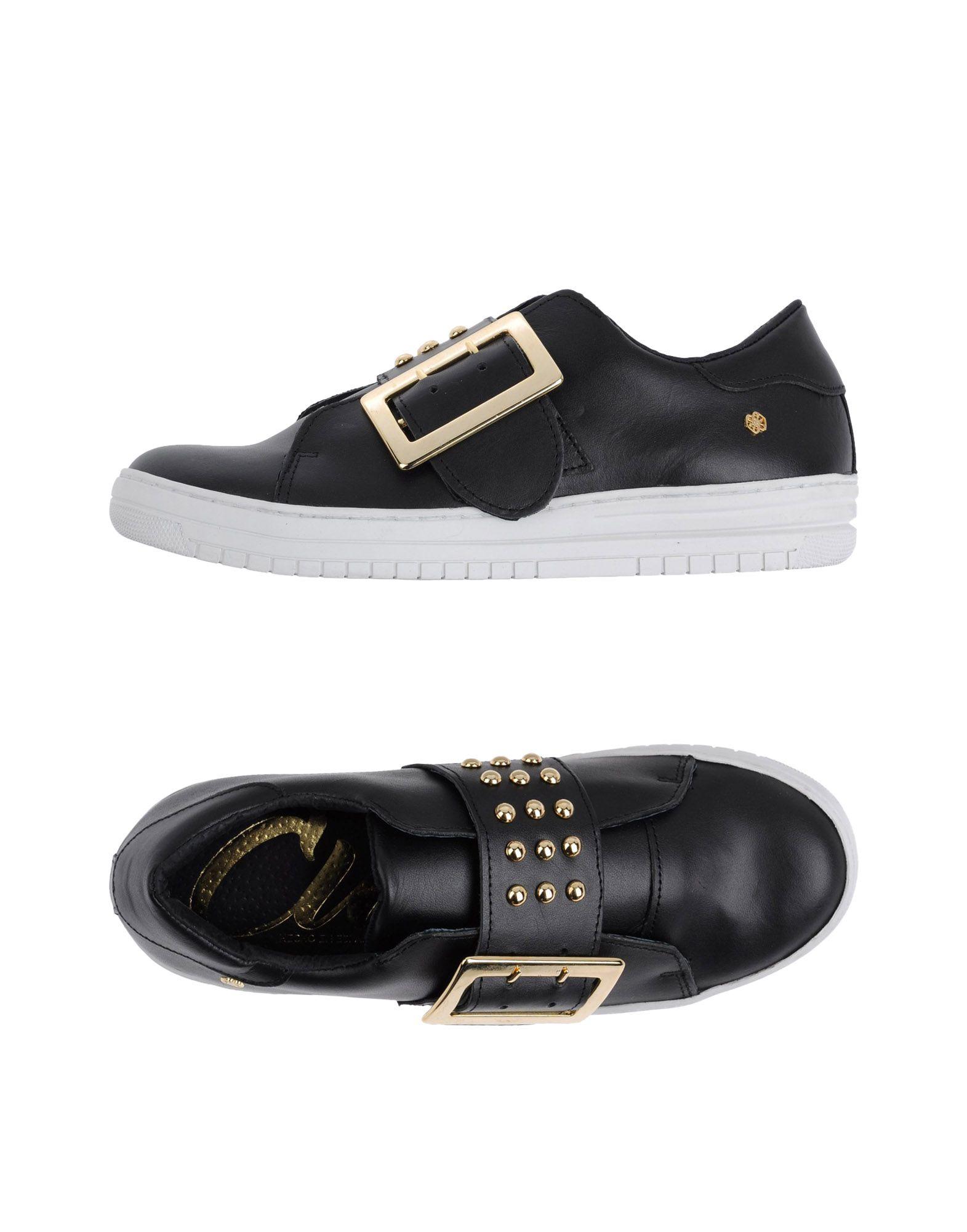 Sneakers Cuplé Donna - 11315519KV Scarpe economiche e buone