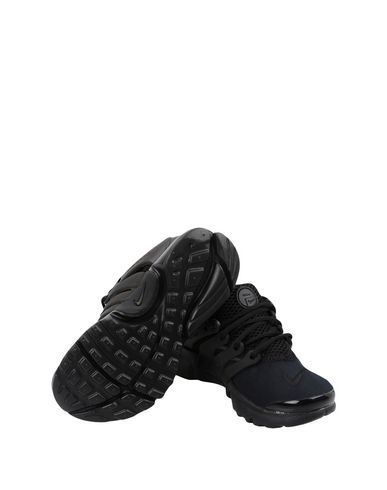 Nike Presto Joggesko klaring Footlocker bilder billig for salg populære online GLPo9