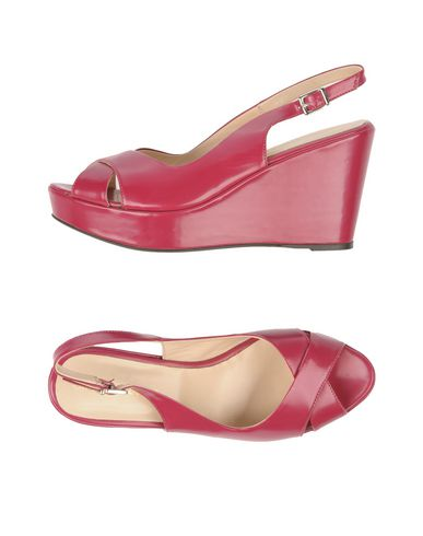 FOOTWEAR - Sandals Gastone Lucioli 311PGGs2E