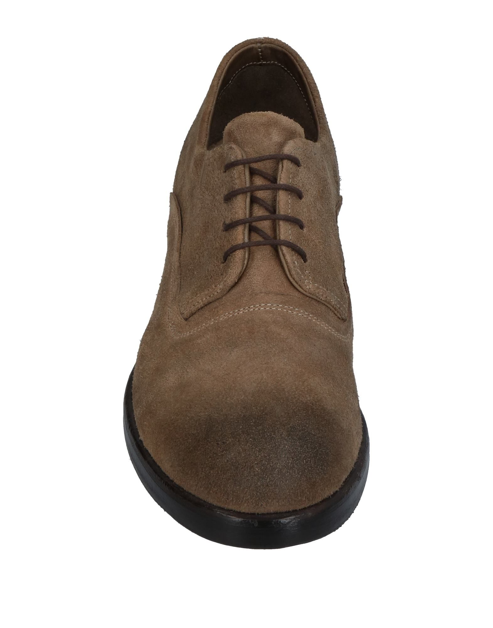 Keep Originals Mokassins 11315756SJ Herren  11315756SJ Mokassins Neue Schuhe e3be5f
