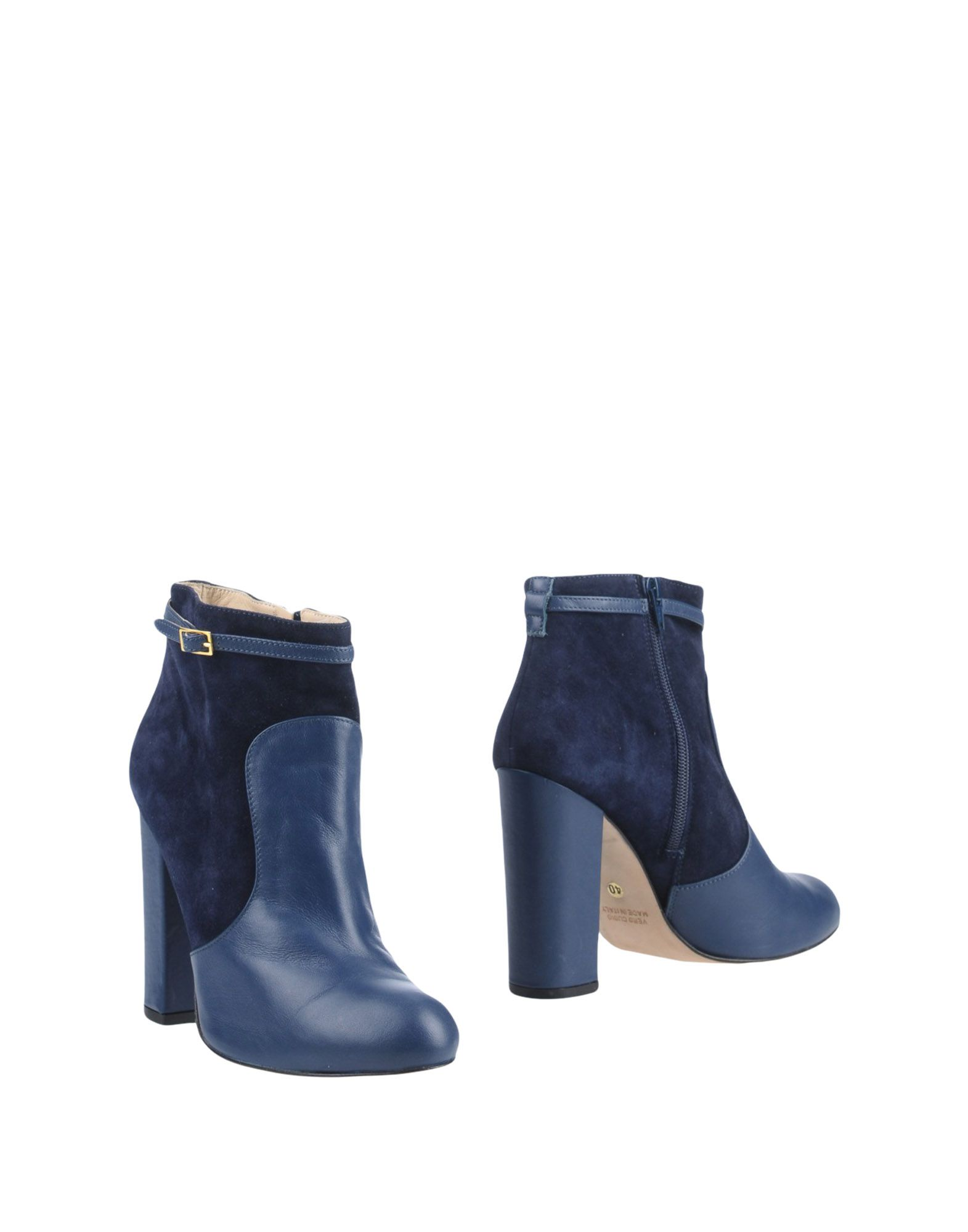 Blugirl Blugirl Blugirl Blumarine Stiefelette Damen  11315868EN Beliebte Schuhe 9039c9