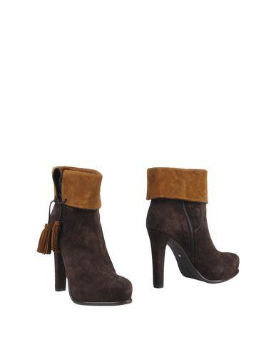FOOTWEAR - Booties on YOOX.COM Tiffi SSyxmFM