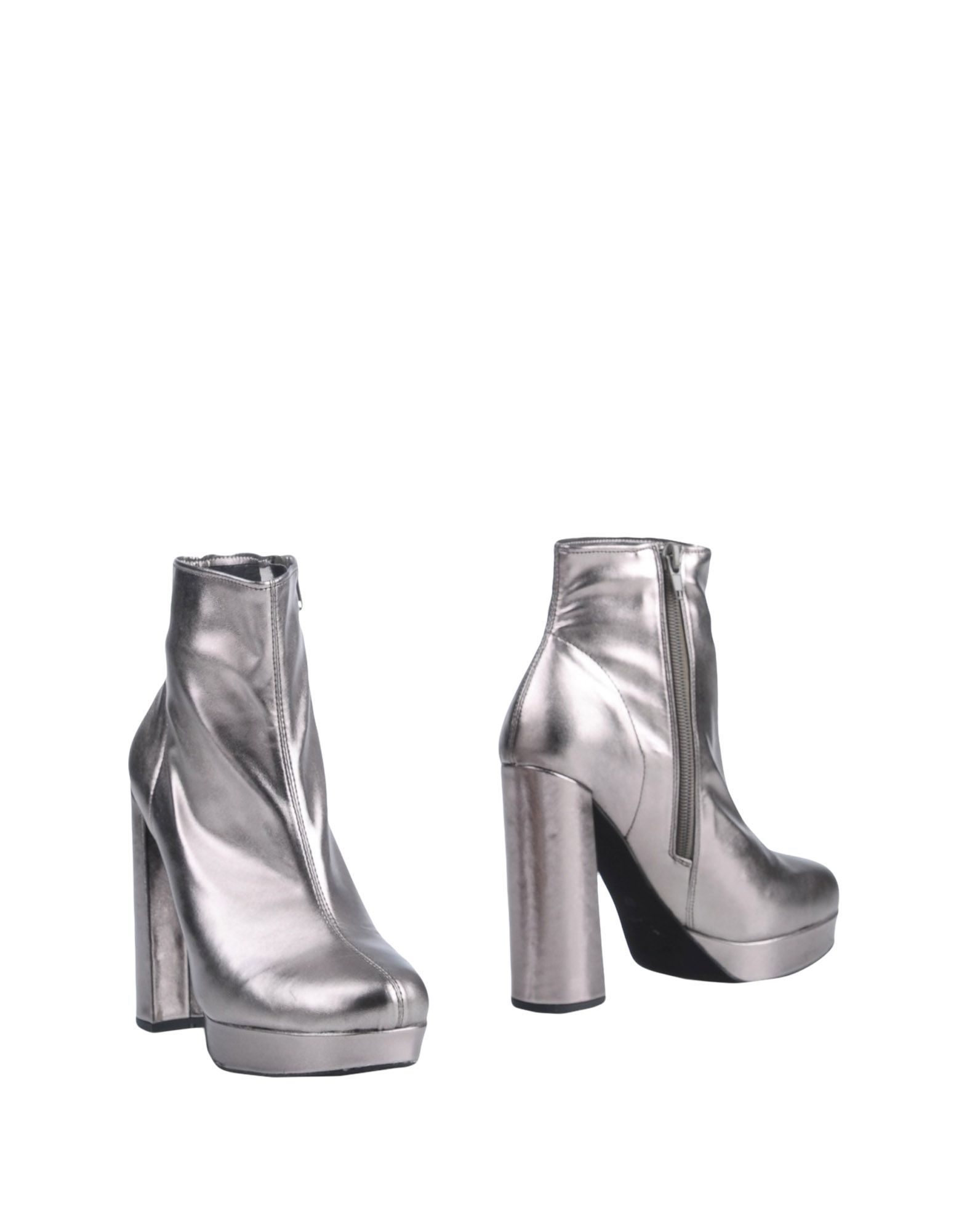 Jeffrey Campbell Stiefelette Qualität Damen  11315946GJ Gute Qualität Stiefelette beliebte Schuhe 344cd6