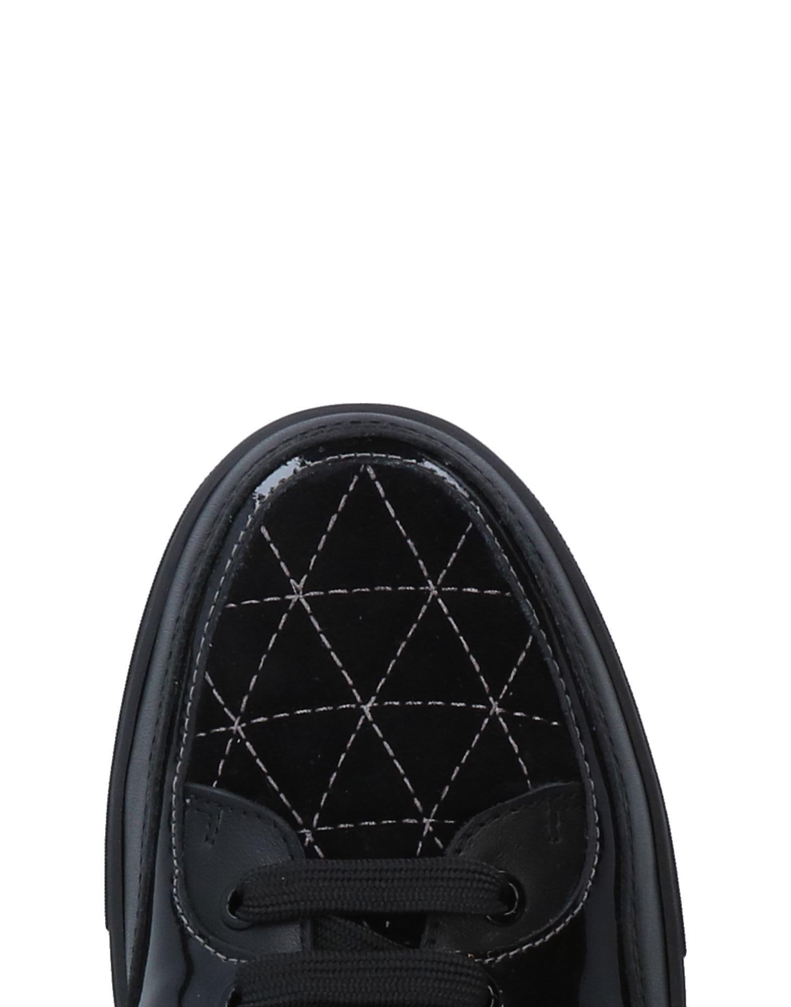 Royaums Sneakers Herren  11315969HC Gute Qualität beliebte Schuhe