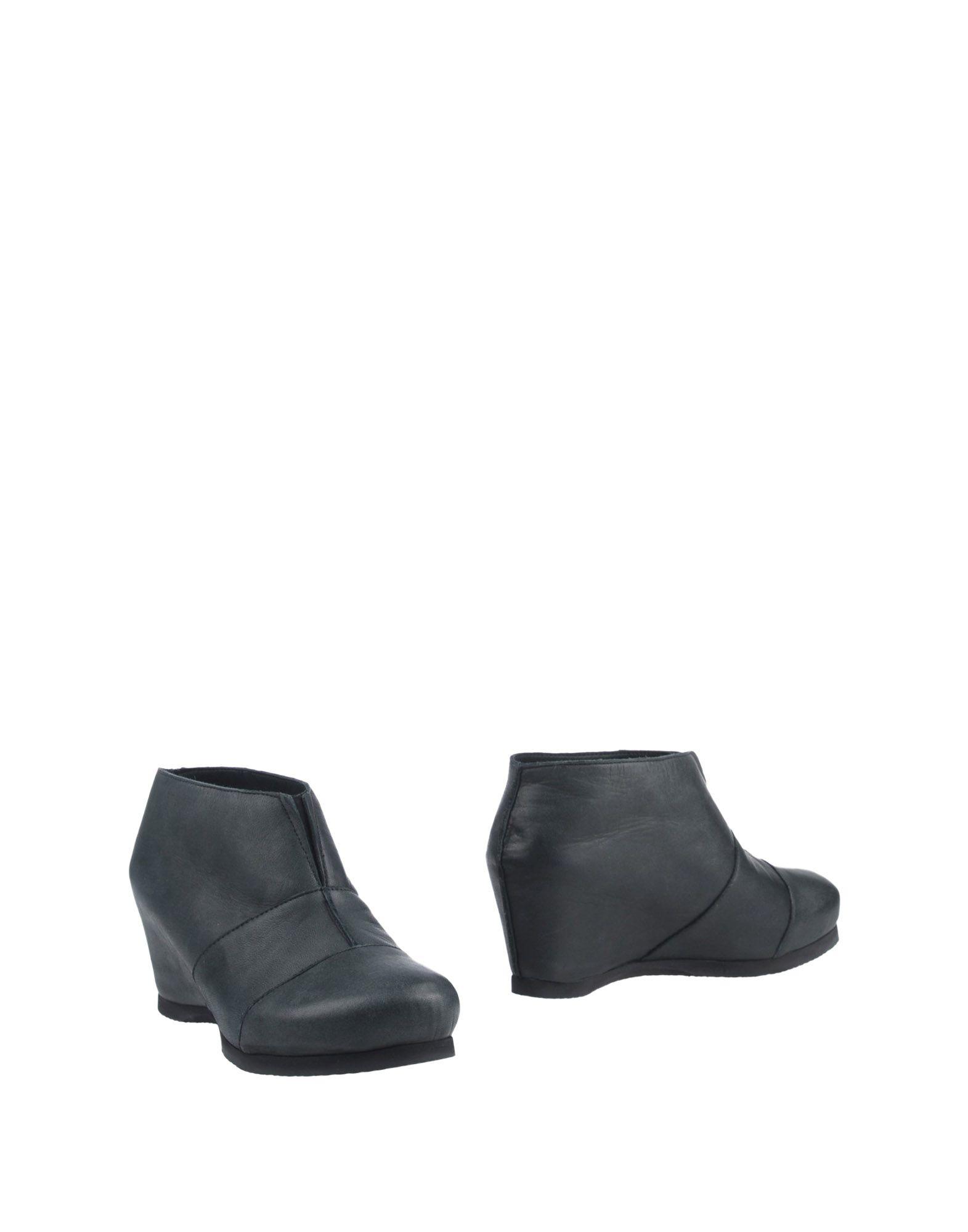Stilvolle billige Stiefelette Schuhe Peter Non Stiefelette billige Damen  11316012QR 5f74f3