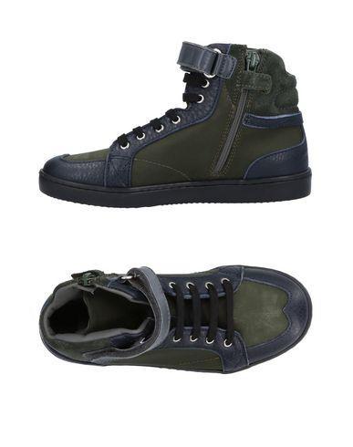 Neue Ankunft Zum Verkauf DOLCE & GABBANA Sneakers Neue Stile Günstig Online d15u1g
