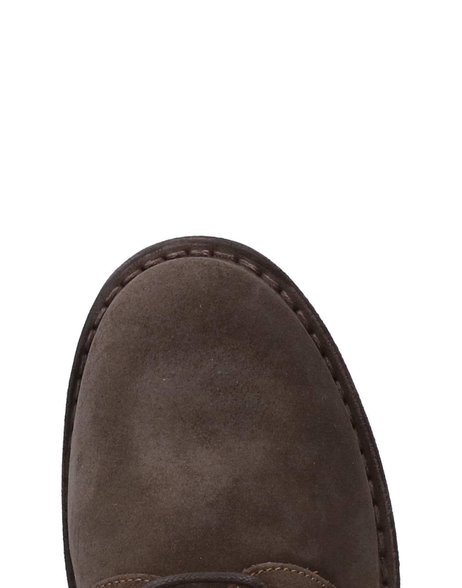 Fiorentini+Baker aussehende Schnürschuhe Damen  11316053NSGut aussehende Fiorentini+Baker strapazierfähige Schuhe 6c60ed