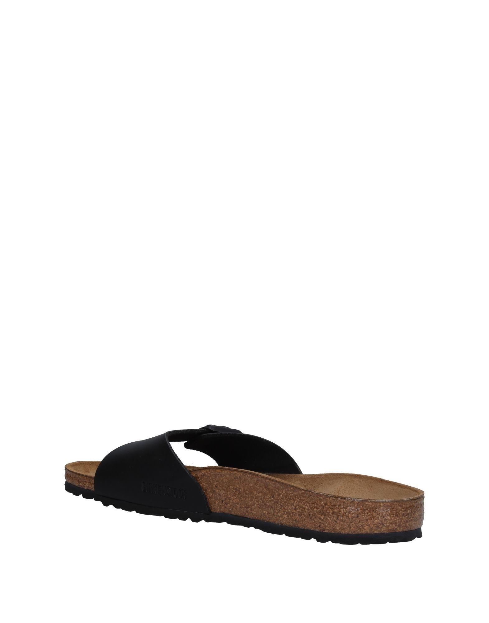 Rabatt Herren echte Schuhe Birkenstock Sandalen Herren Rabatt  11316230HB 7166ff