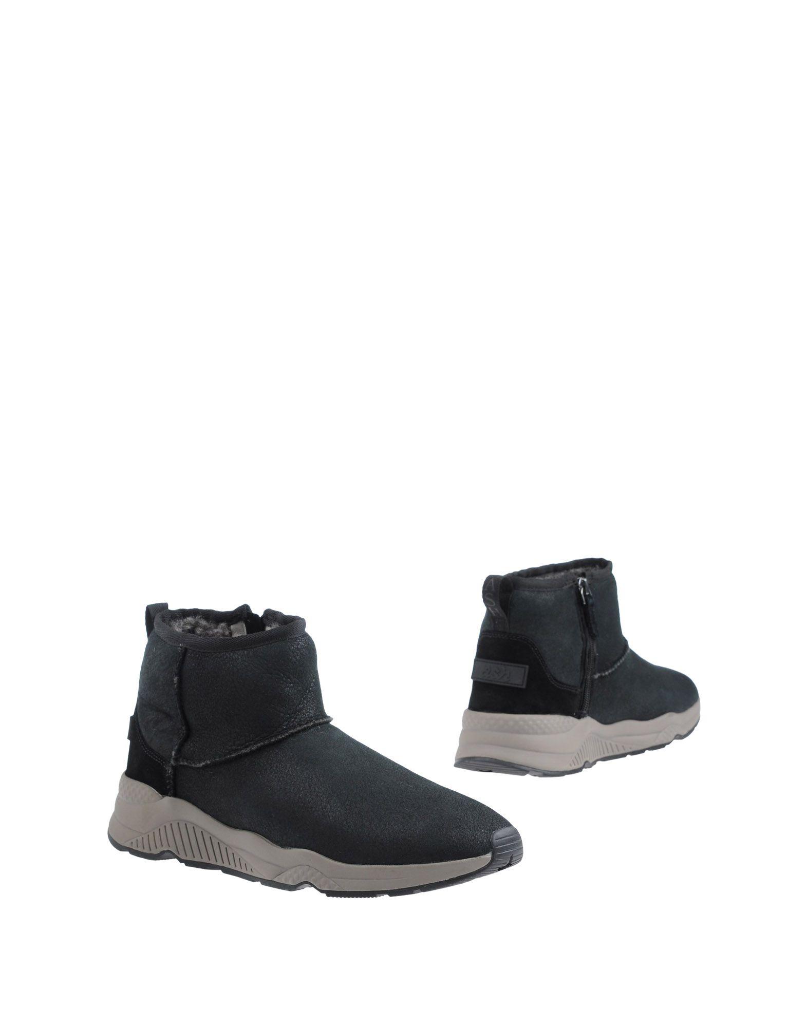 Günstige und modische Schuhe Ash Stiefelette Herren  11316248AO