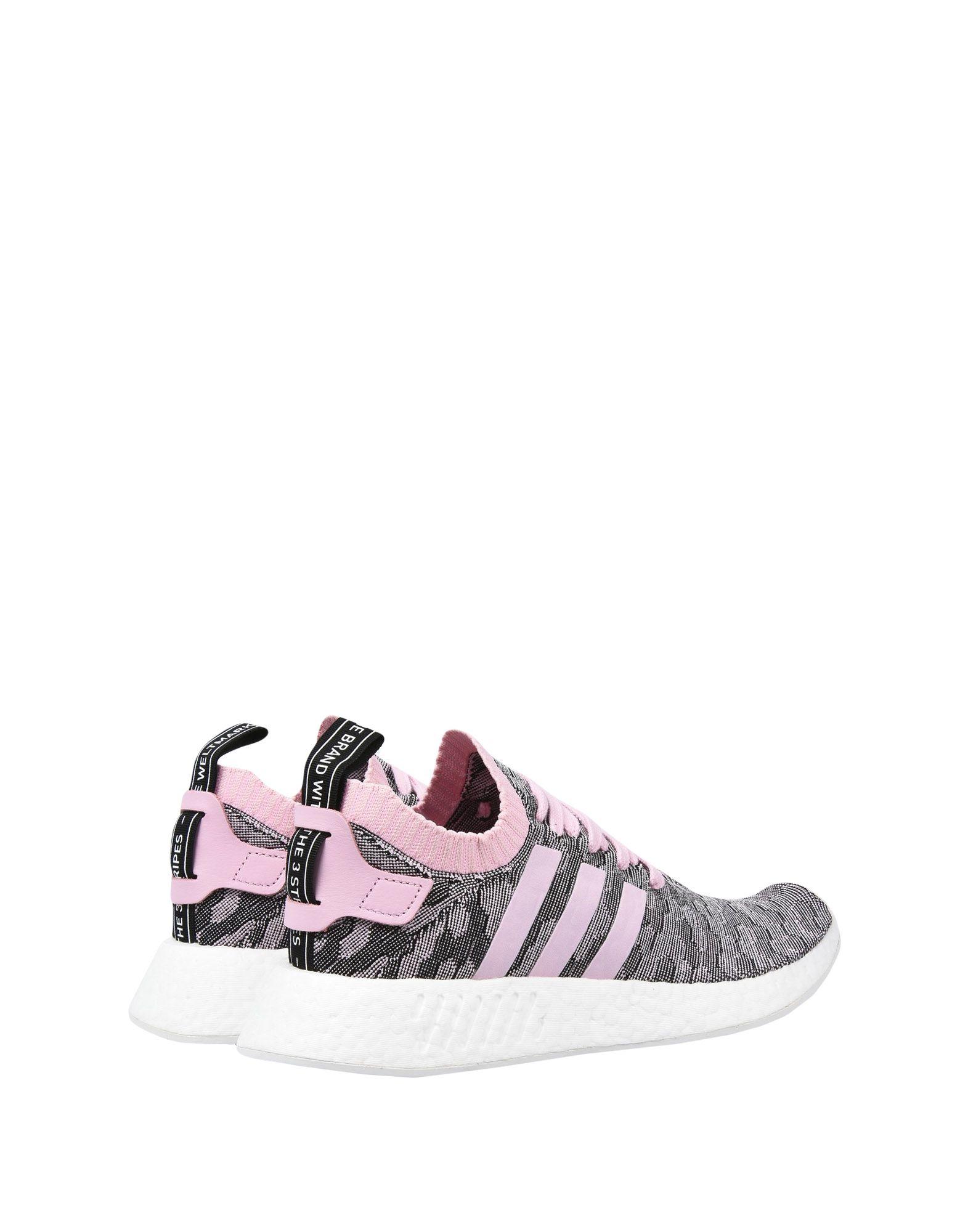 Gut um billige Schuhe zu tragenAdidas Originals Nmd_R2 Pk W  11316263PT