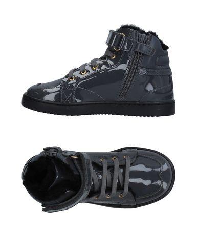 DOLCE & GABBANA Sneakers Professionel mx9UyJdWA