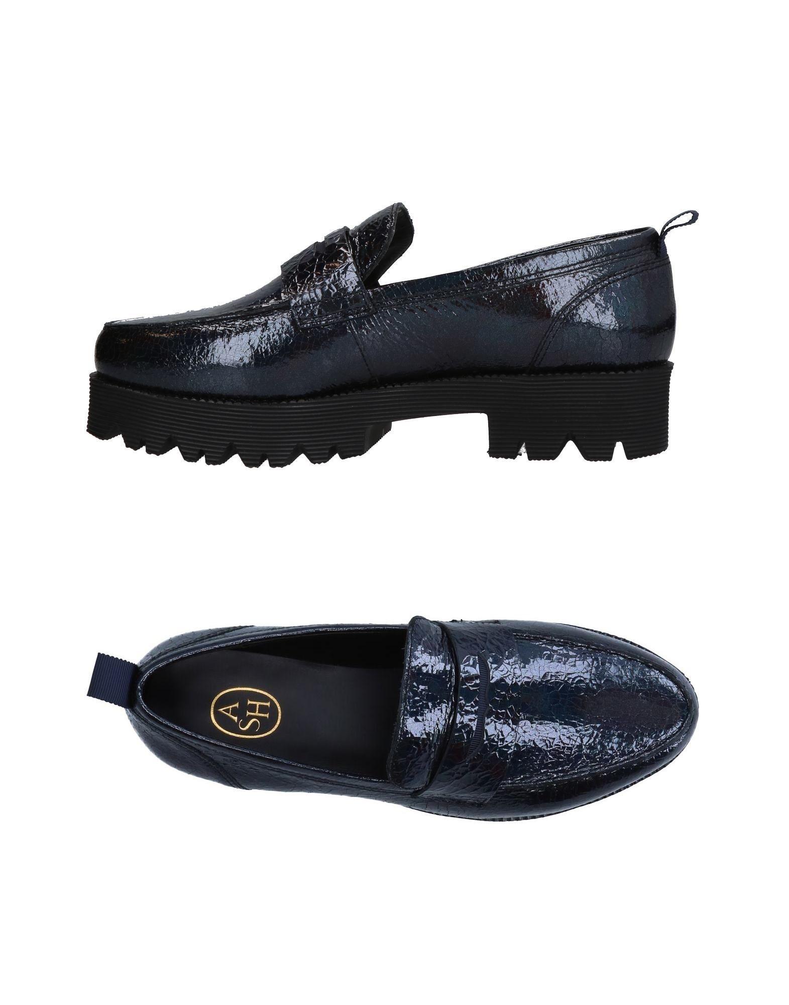 Ash Gute Mokassins Damen  11316288PS Gute Ash Qualität beliebte Schuhe 426378
