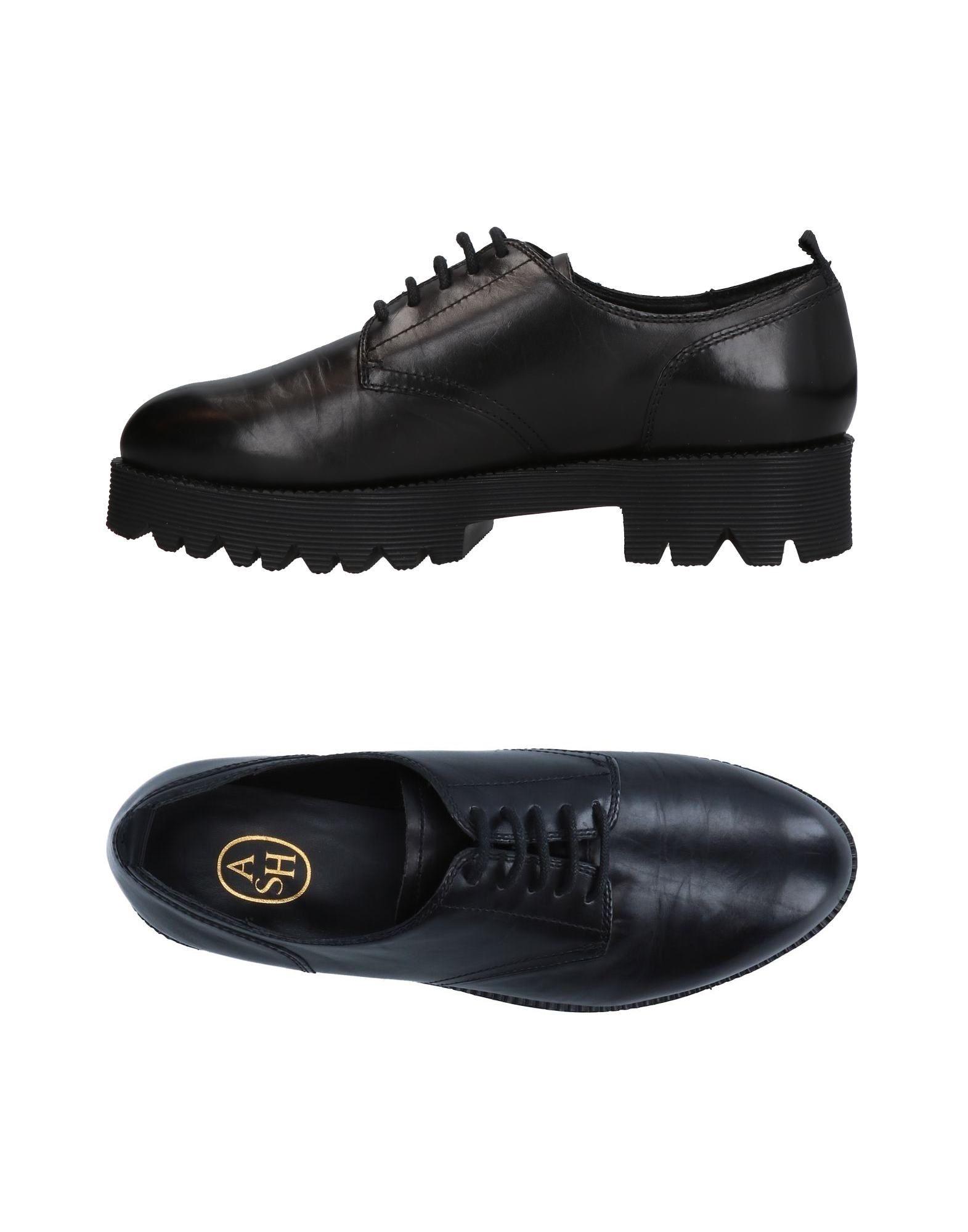 Ash Schnürschuhe Schuhe Damen  11316293LL Heiße Schuhe Schnürschuhe 2e3f3b