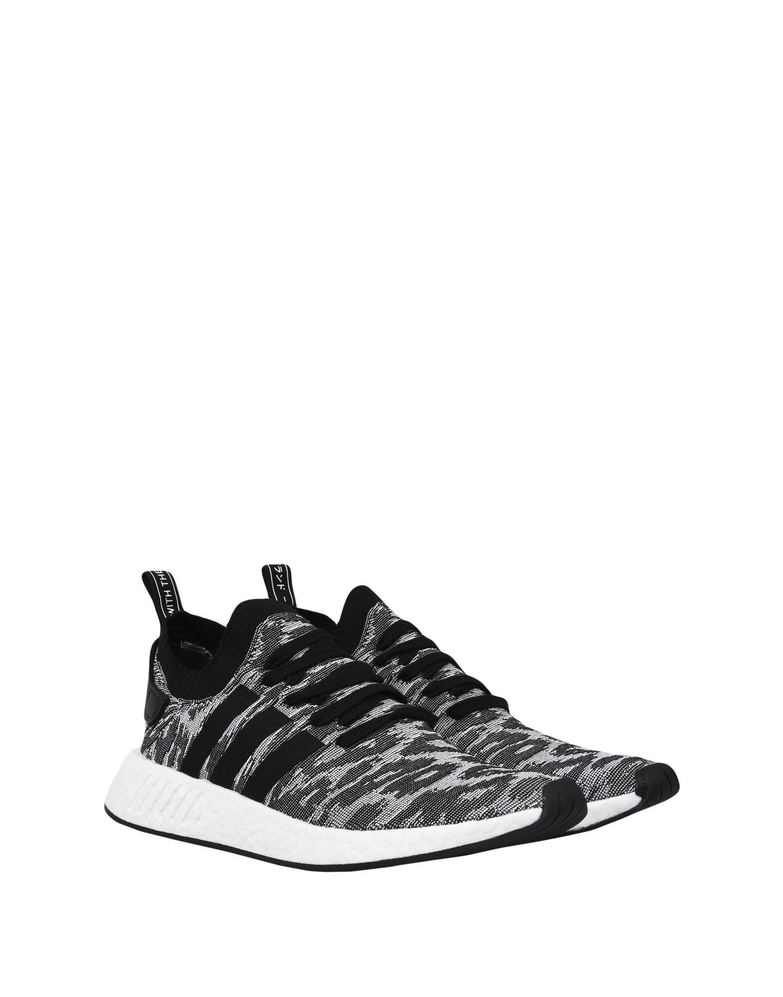 Adidas Originals  Nmd_R2 Pk  Originals 11316329MA b6689e