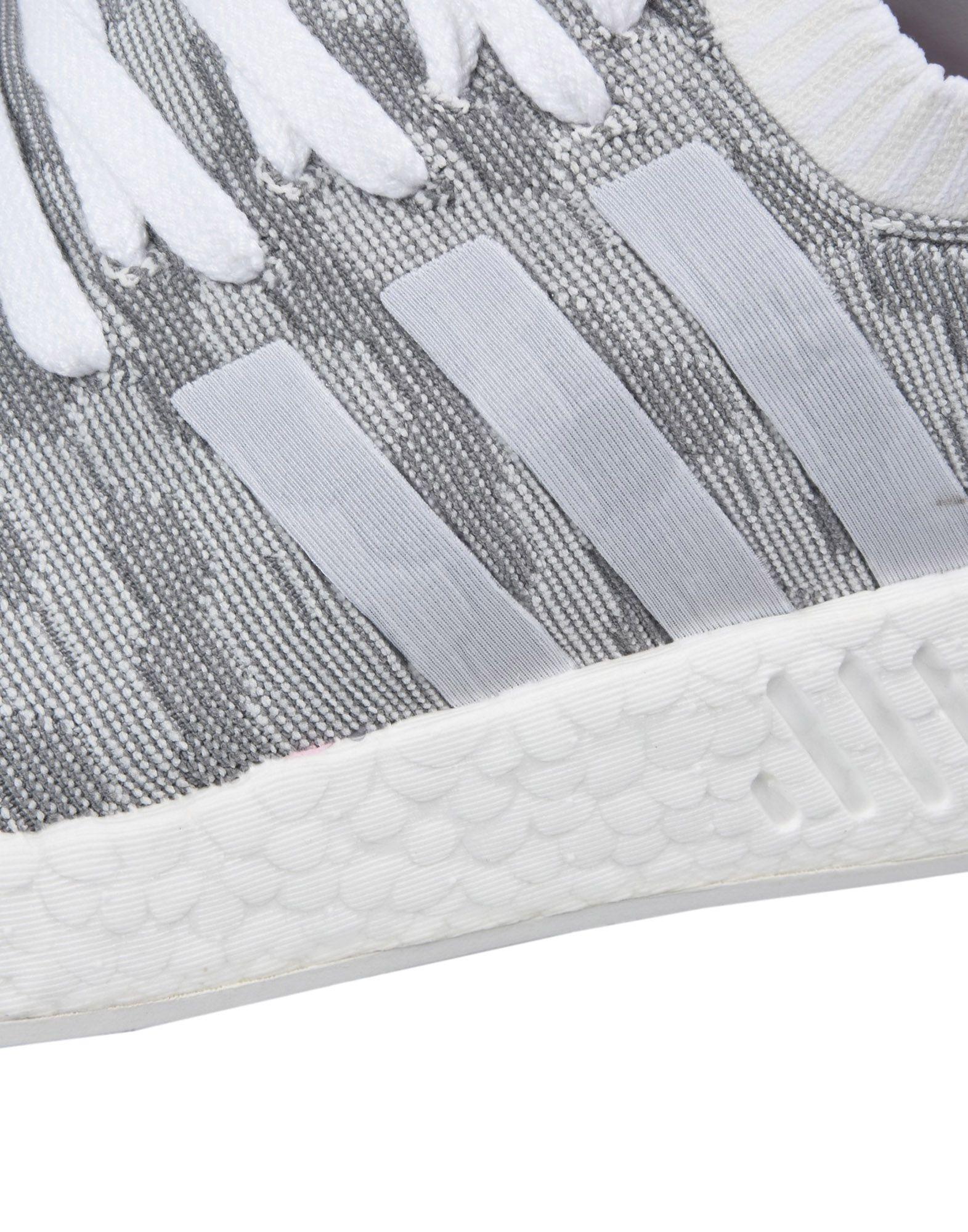 Gut um billige Schuhe Pk zu tragenAdidas Originals Nmd_R2 Pk Schuhe W  11316334BW 735bc1