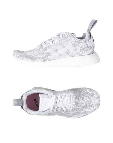 ADIDAS ORIGINALS NMD_R2 W Sneakers