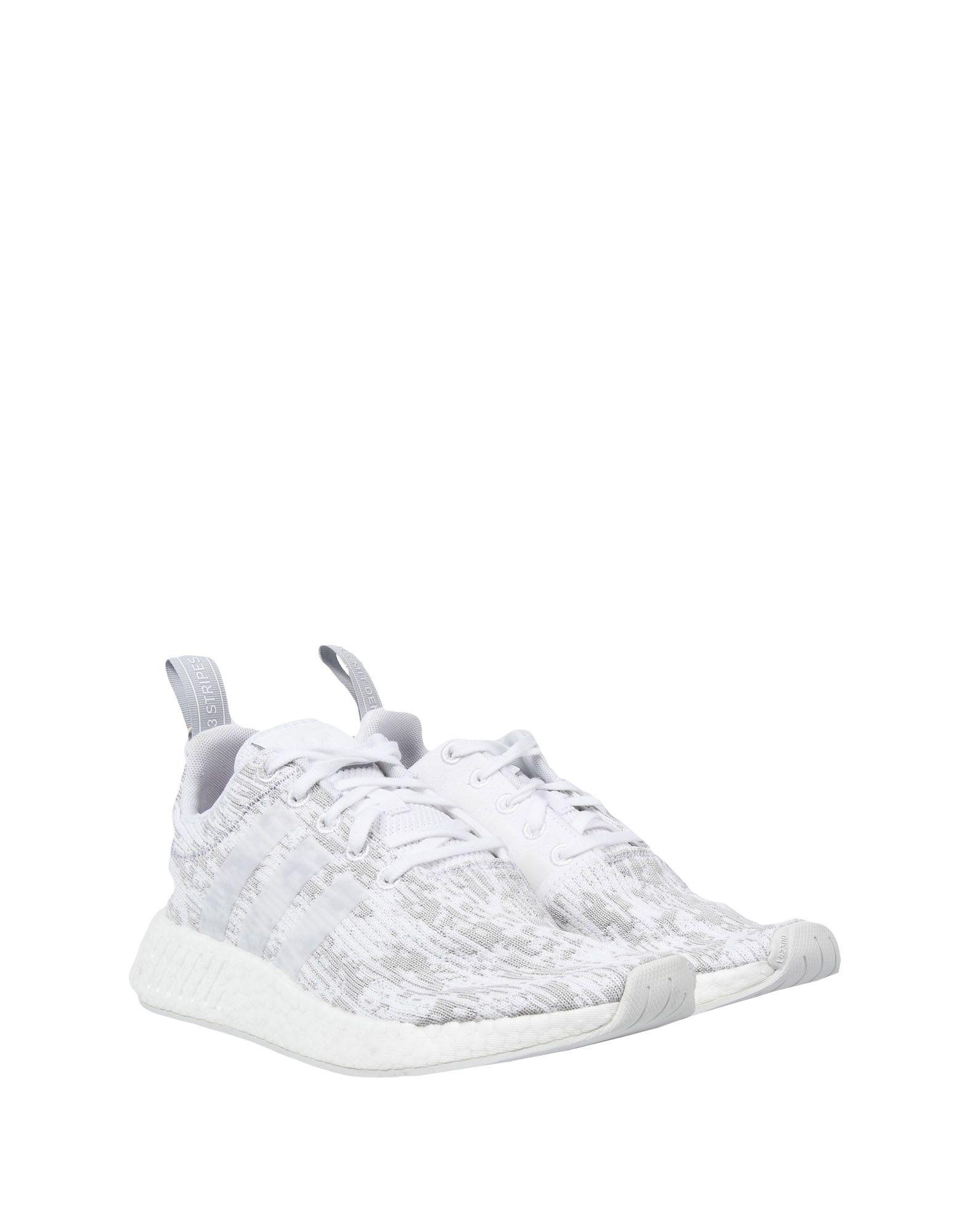 Adidas Originals Nmd_R2 gut W  11316339CJGünstige gut Nmd_R2 aussehende Schuhe f5a5b8